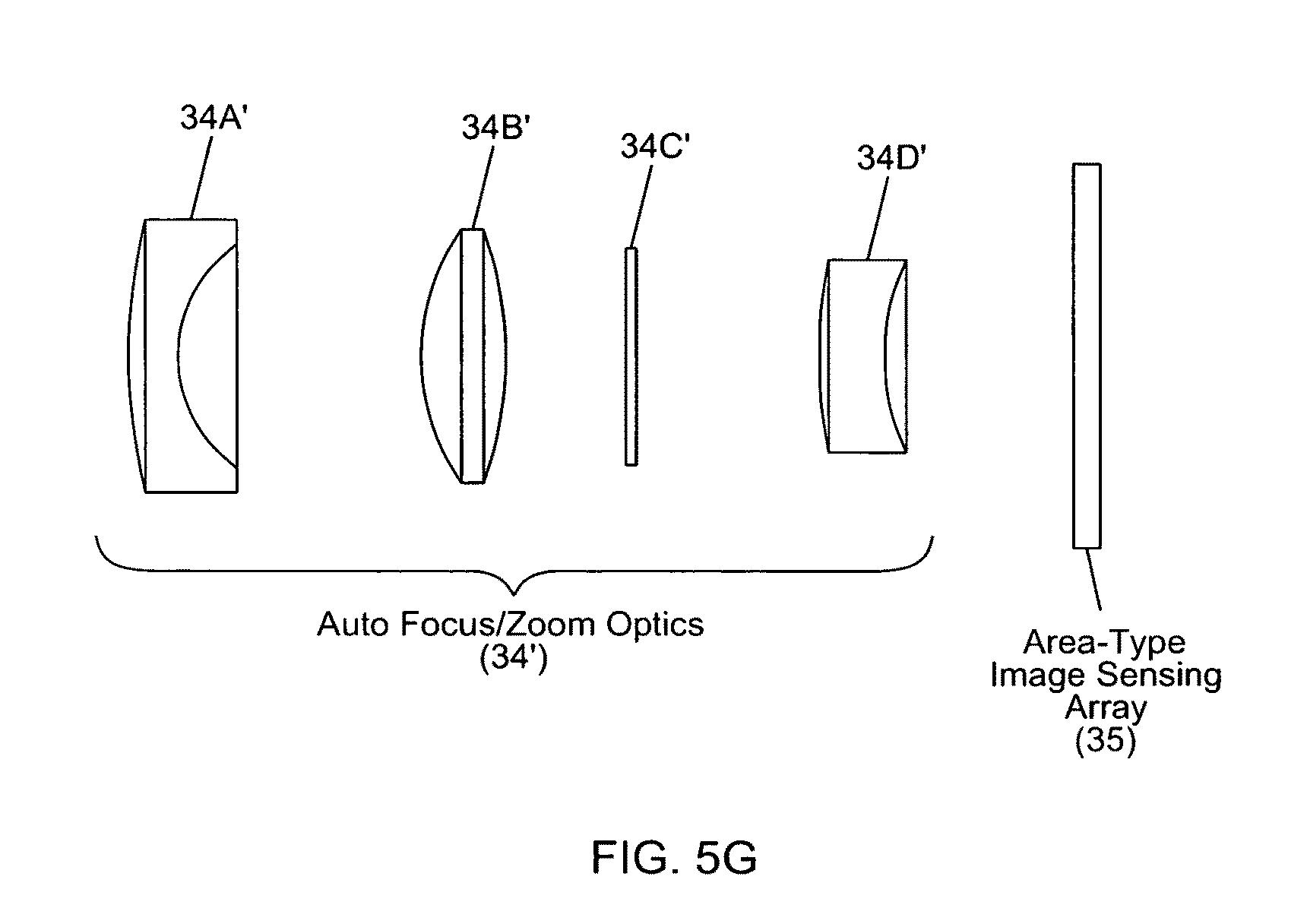 Patent US 7,967,209 B2