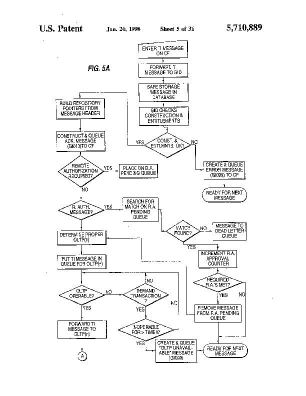 2004 Durango 5 7 Wiring Diagrams