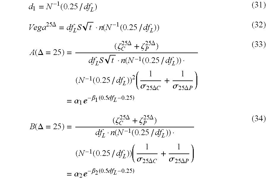 Patent US 8,626,630 B2