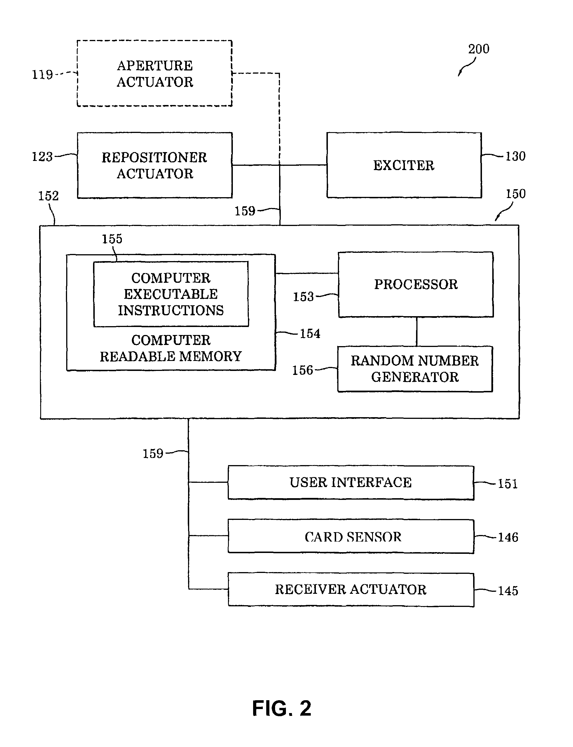 Patent Us 9744436 B2 Likewise Database Table Relationship Diagram On Deer Feeder Images