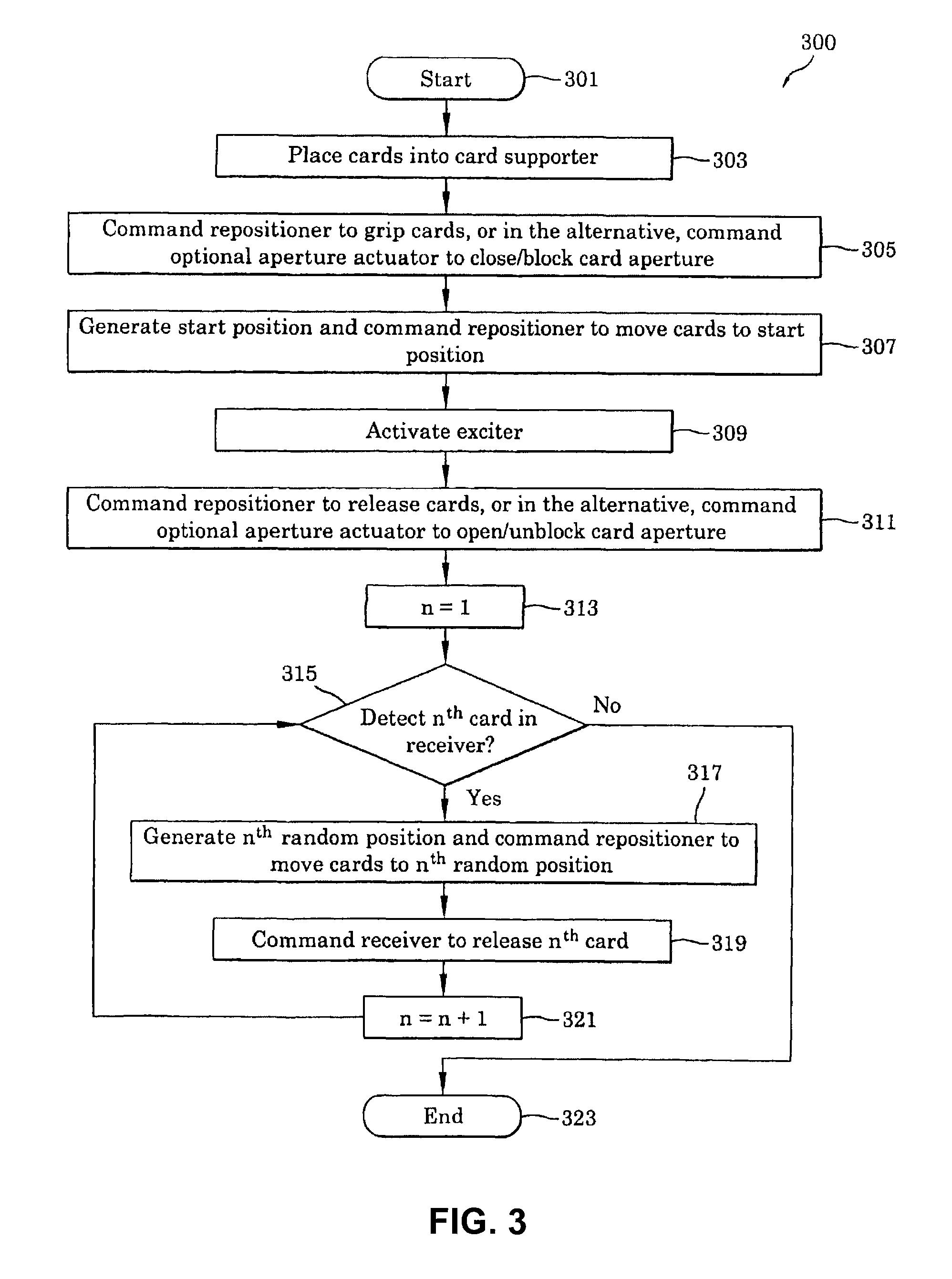 Patent US 9,744,436 B2