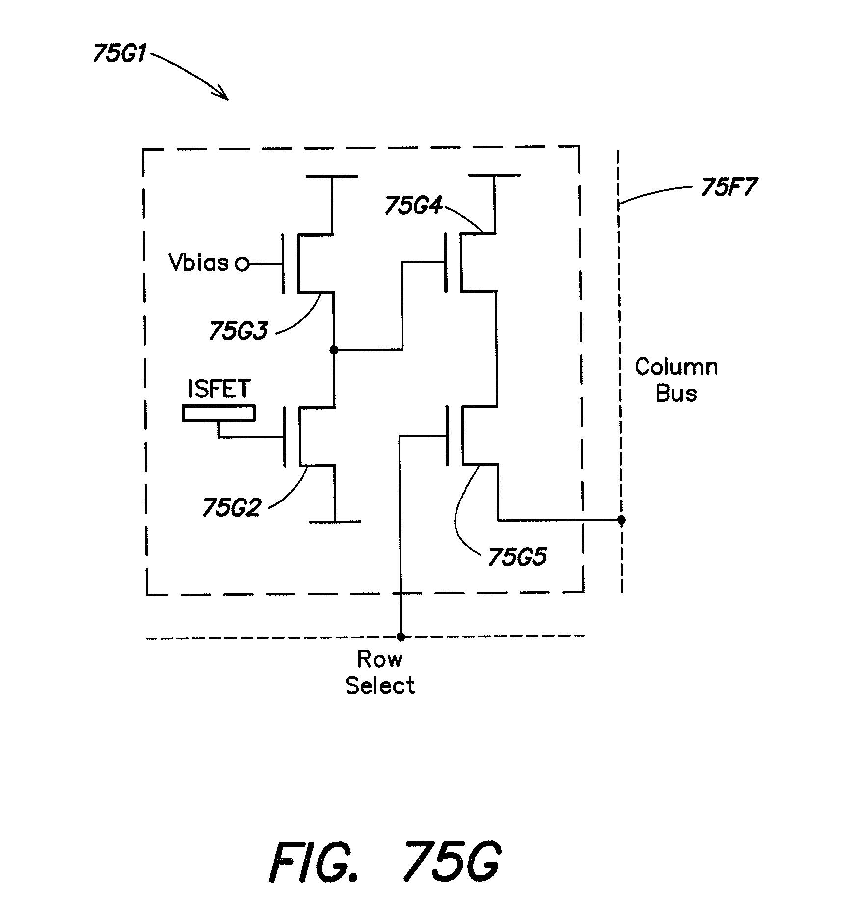 Patent US 20100137143A1