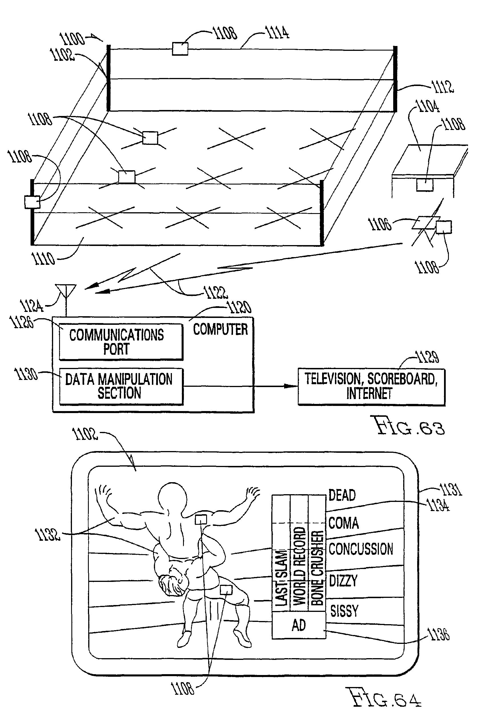 Ignition Switch Wiring Diagram Craftsman 1136. . Wiring Diagram on