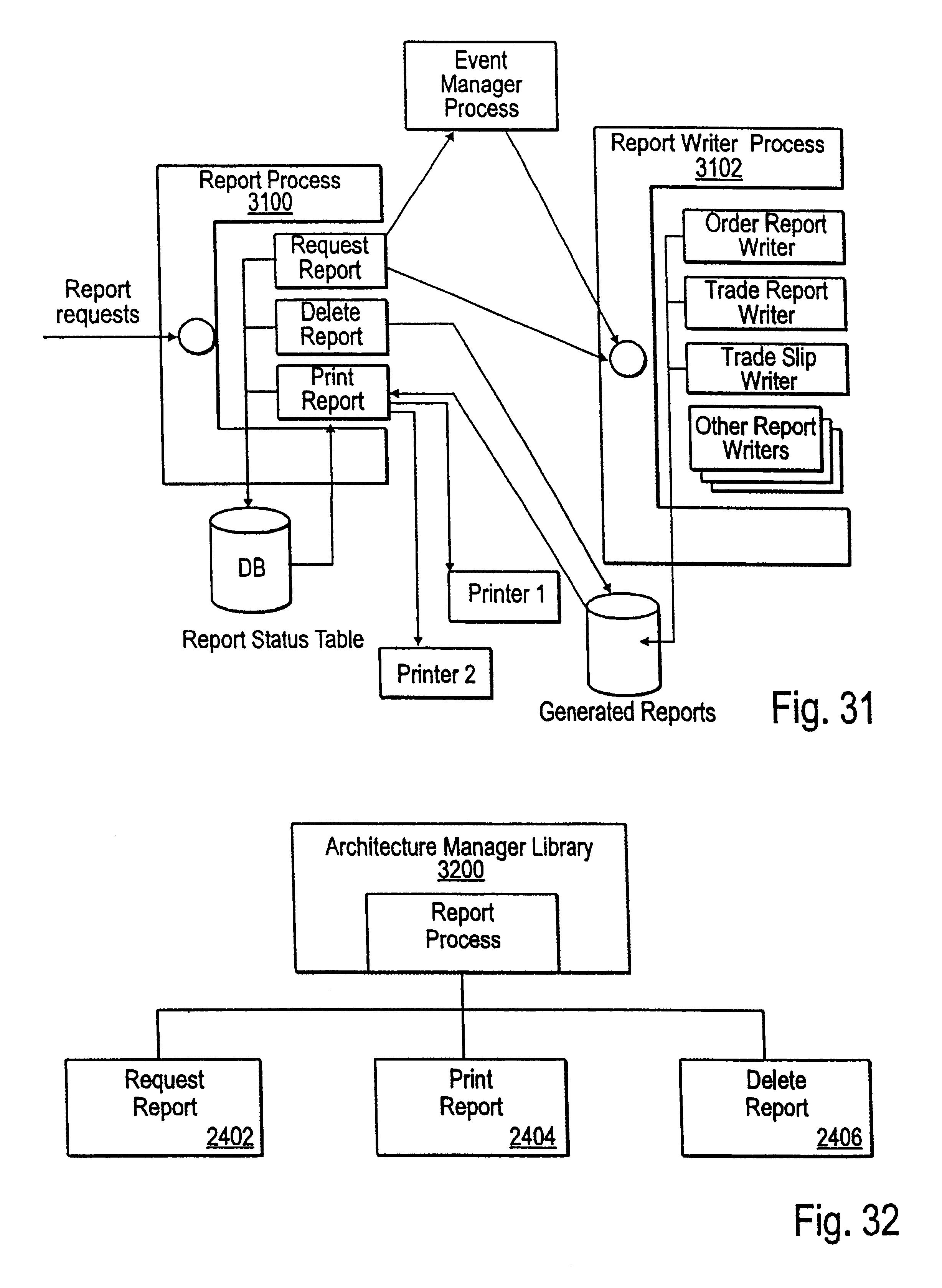 Patent US 6,601,192 B1