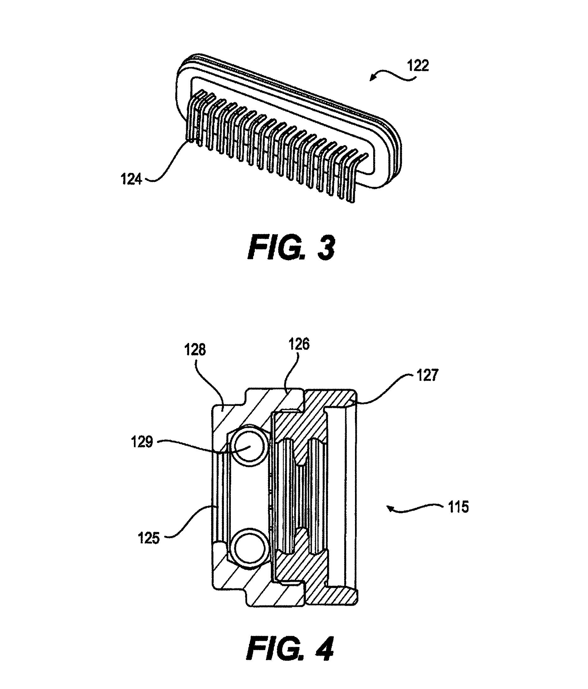 Patent Us 9623246 B2 Pcb Led Circuit Beginner Seeks Help Electrical Engineering Stack