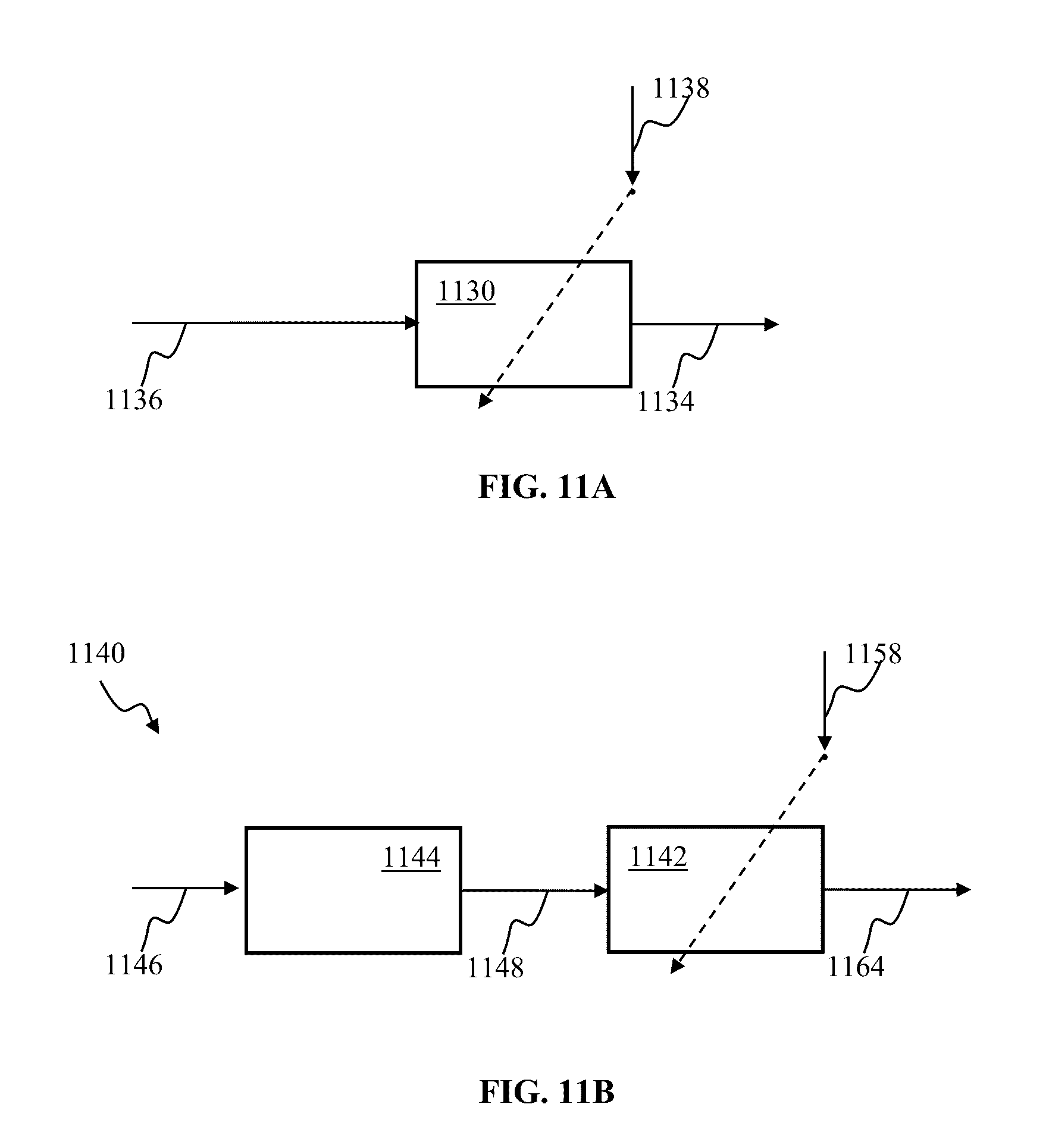 Patent Us 9630317 B2 Clap Sensitive Relay With On Off Feature 0 Petitions