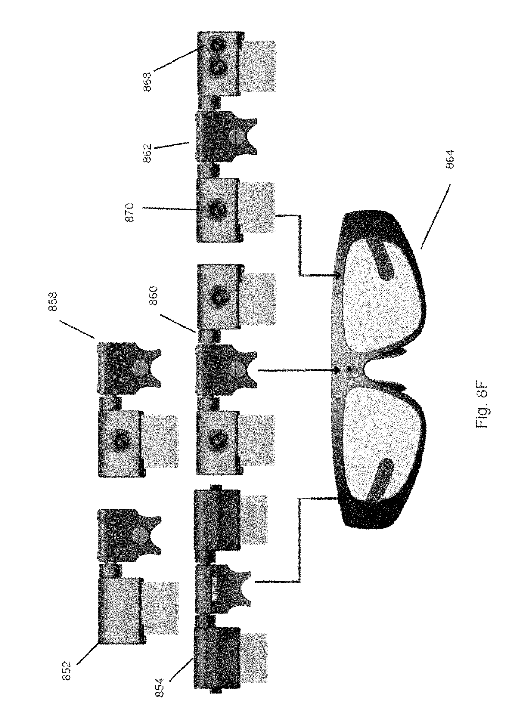 Patent Us 9759917 B2 Inexpensive Incubator Alarm System Using Linux Images