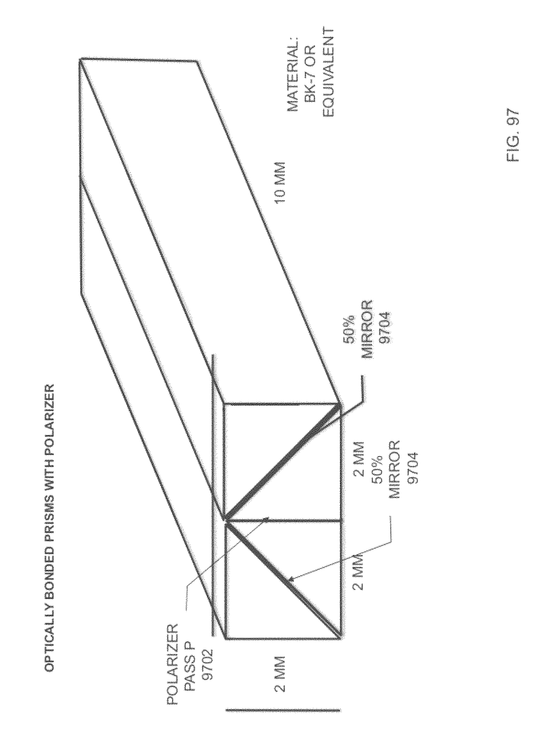 patent us 9 759 917 b2 Telescoping Pole for Blind patent images