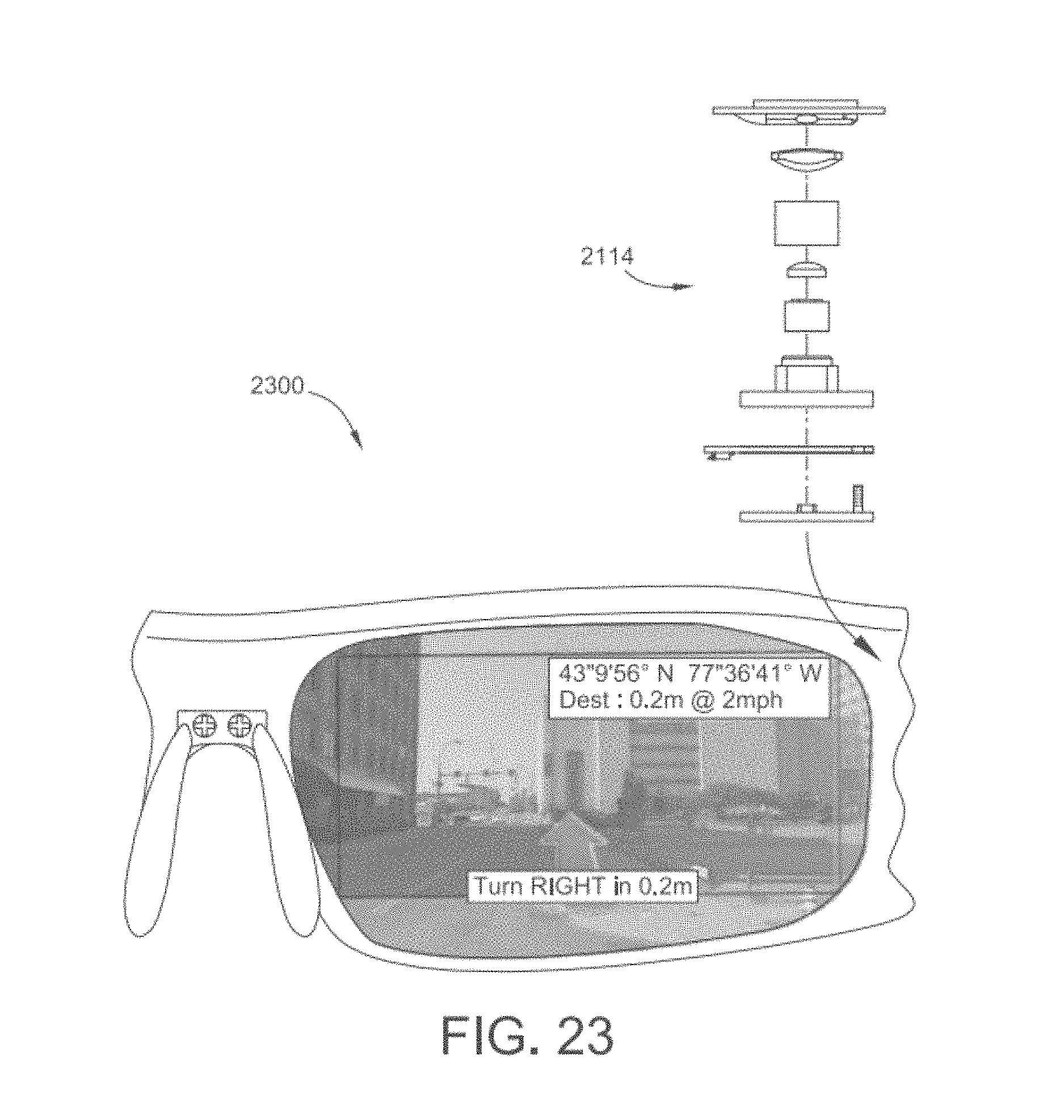 dda94bb4f79 ... Patent images ...