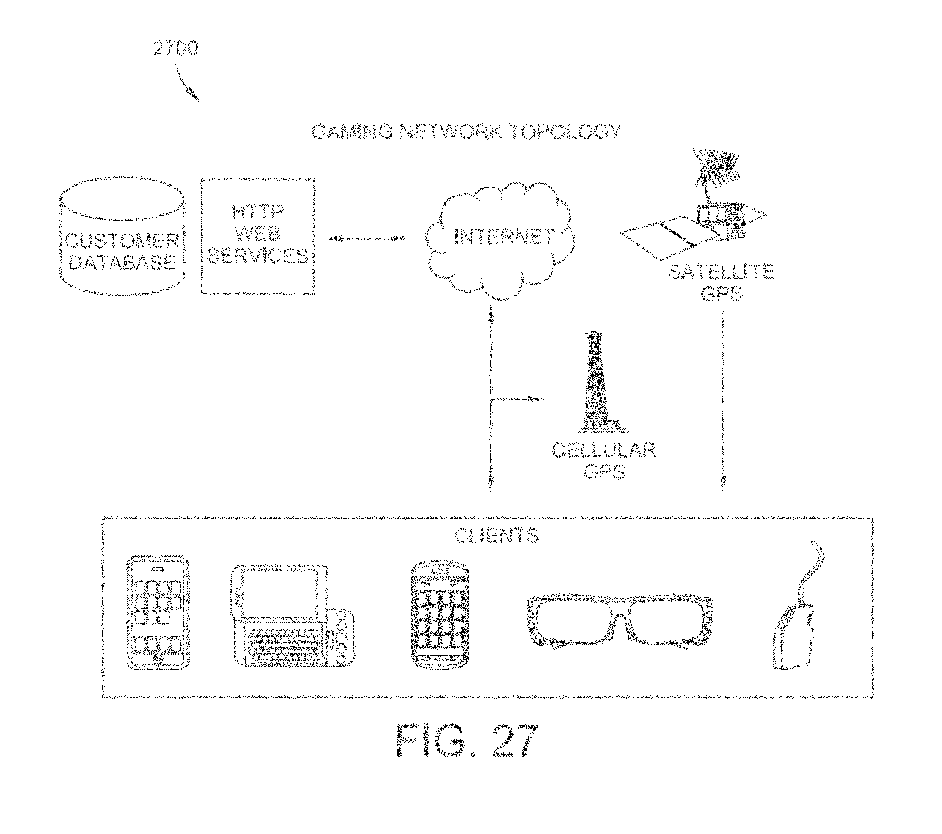 Patent Us 9759917 B2 Topologies Wiring Commercial Grade Images