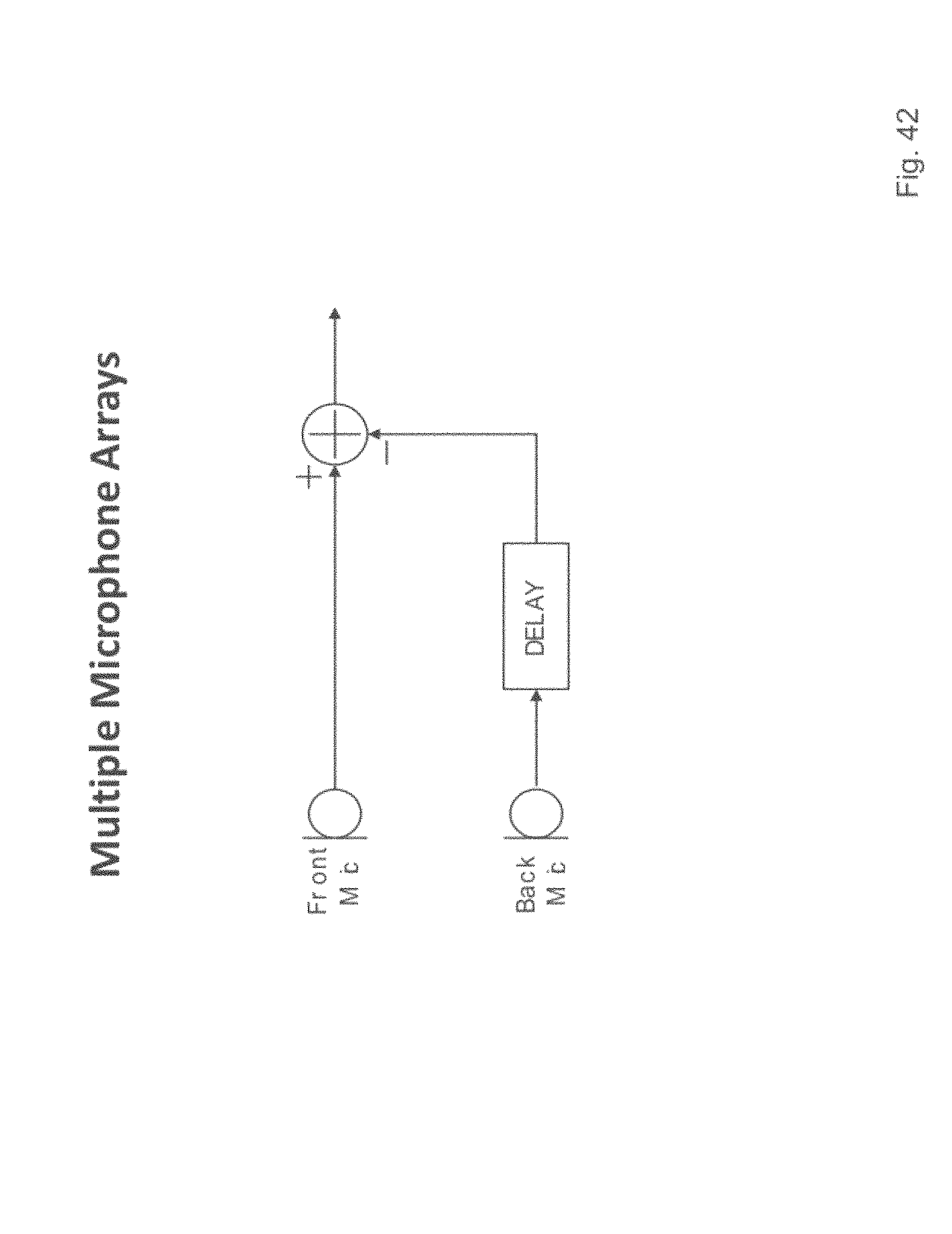 Patent Us 9759917 B2 High And Low Voltage Cutoff With Delay Alarm Circuit Diagram Images