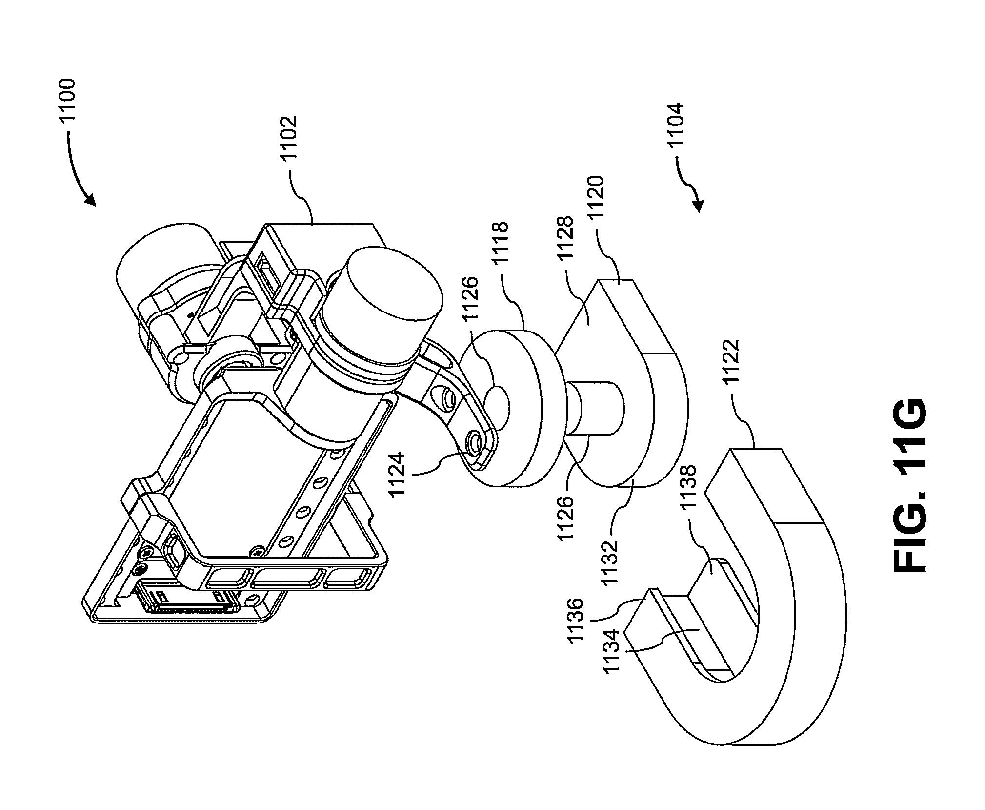 2015 tao tao 50cc engine diagram wiring diagram database Tao Tao CY50-T3 patent us 9 280 038 b1 tao tao engine wire diagram diagram 2015 tao tao 50cc engine diagram
