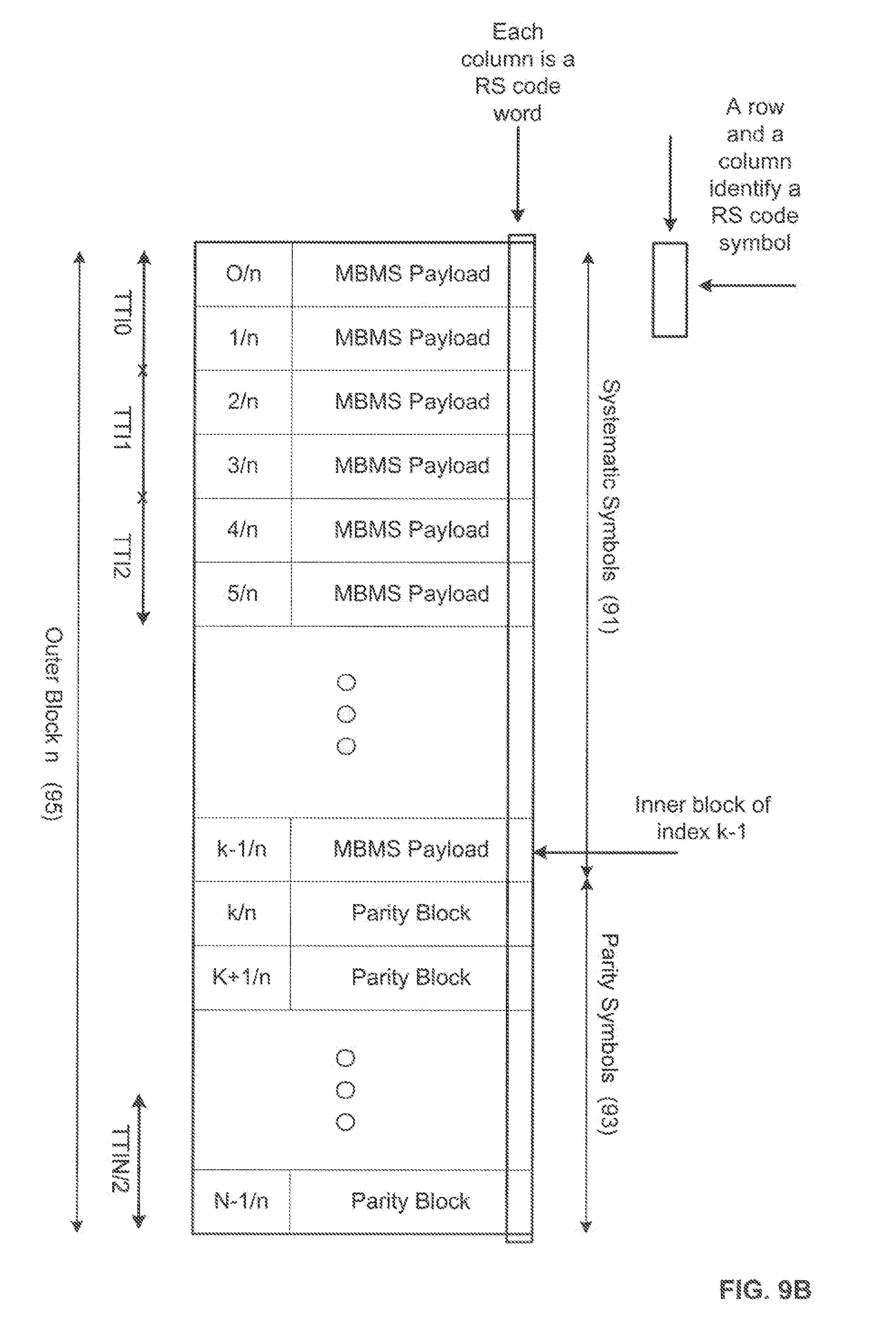 Patent US 8,171,381 B2
