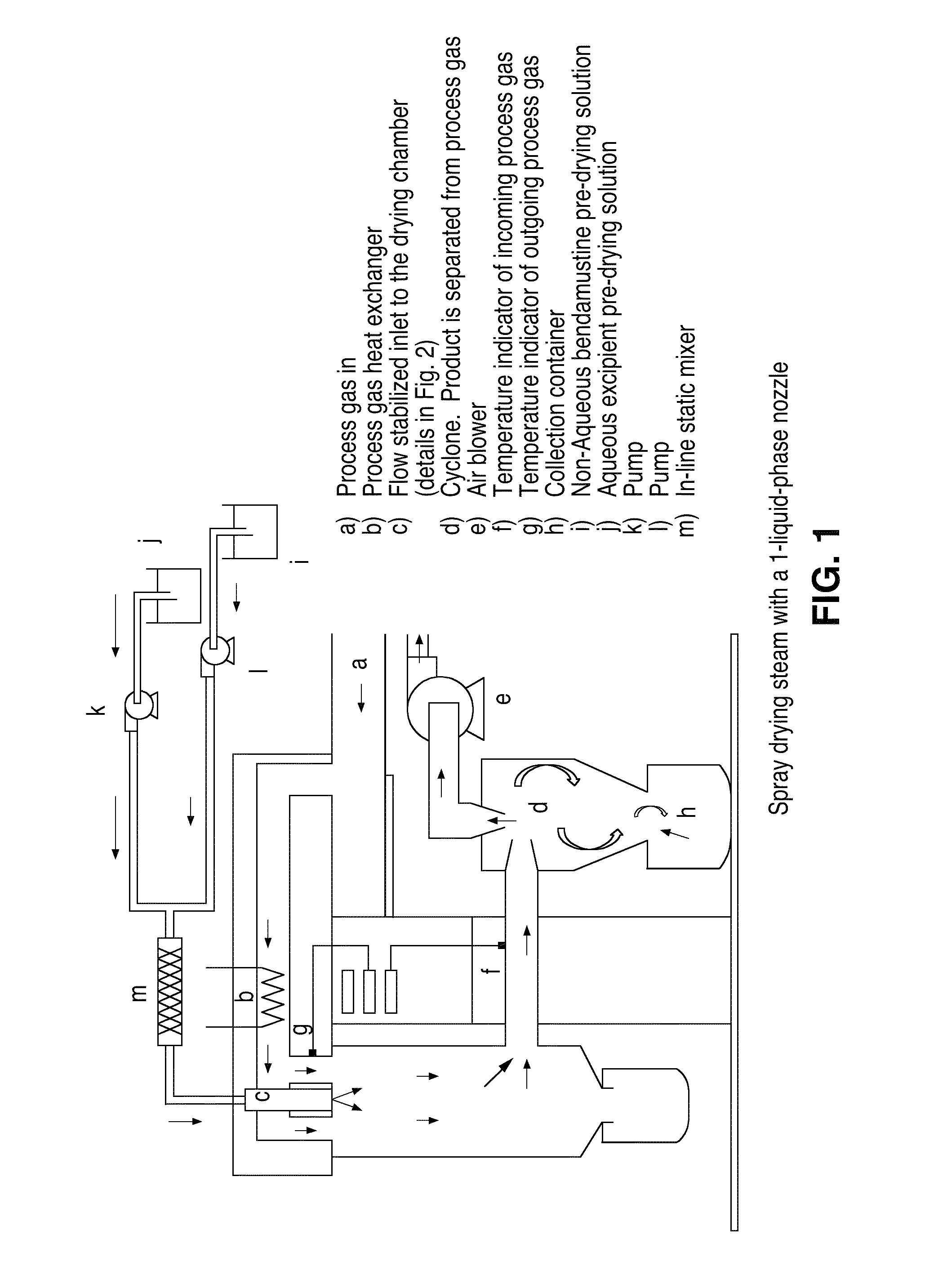Patent Us 9061011 B1 Temperatureindicatorcircuitjpg