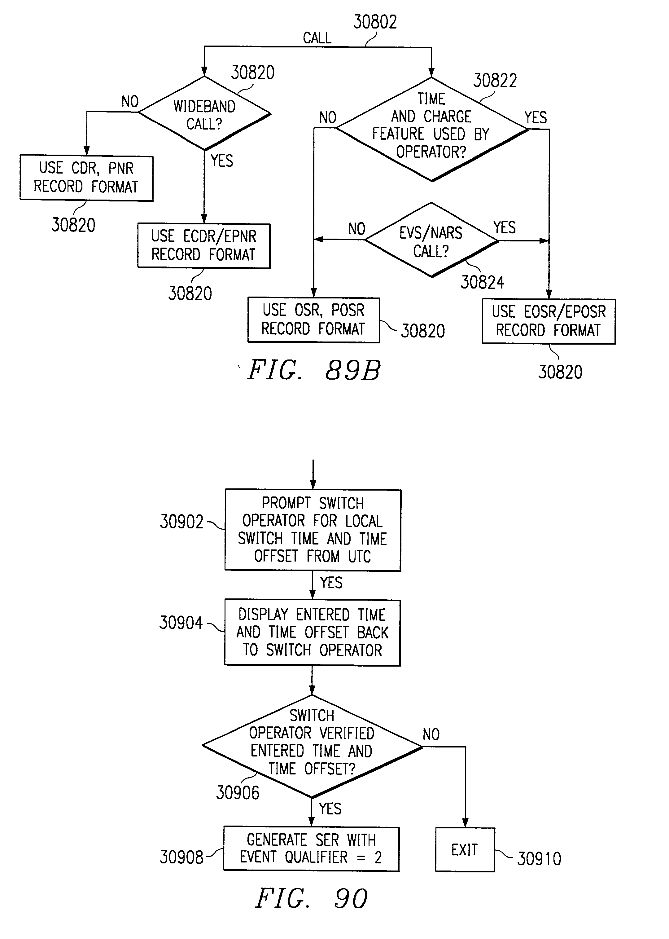 Patent Us 20020064149a1 Switching Regulators Using Lm 2575 And 2577 Images