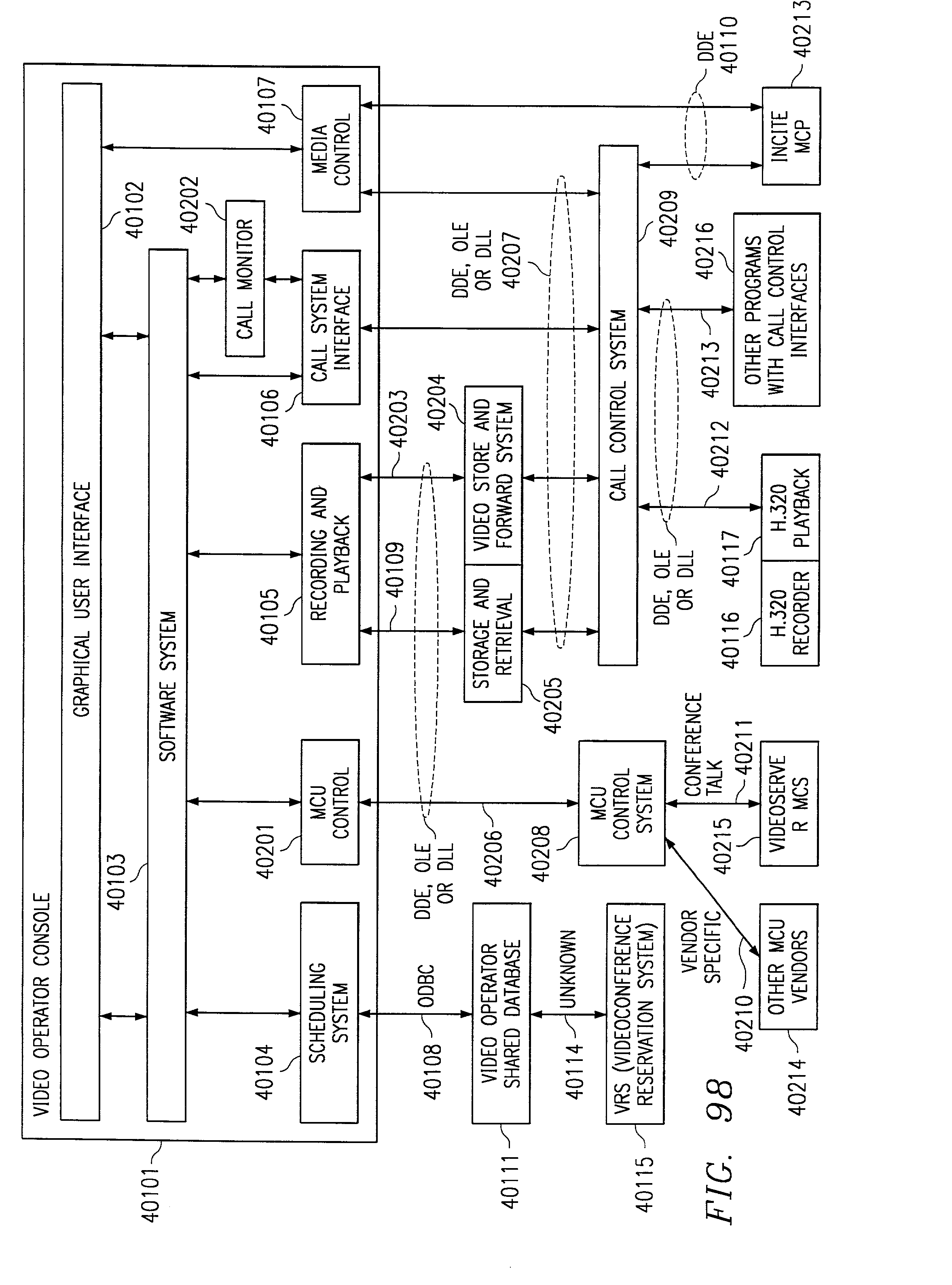 Patent Us 20020064149a1 Diagram Likewise Cable Modem Router Also At T Wireless U Verse Images