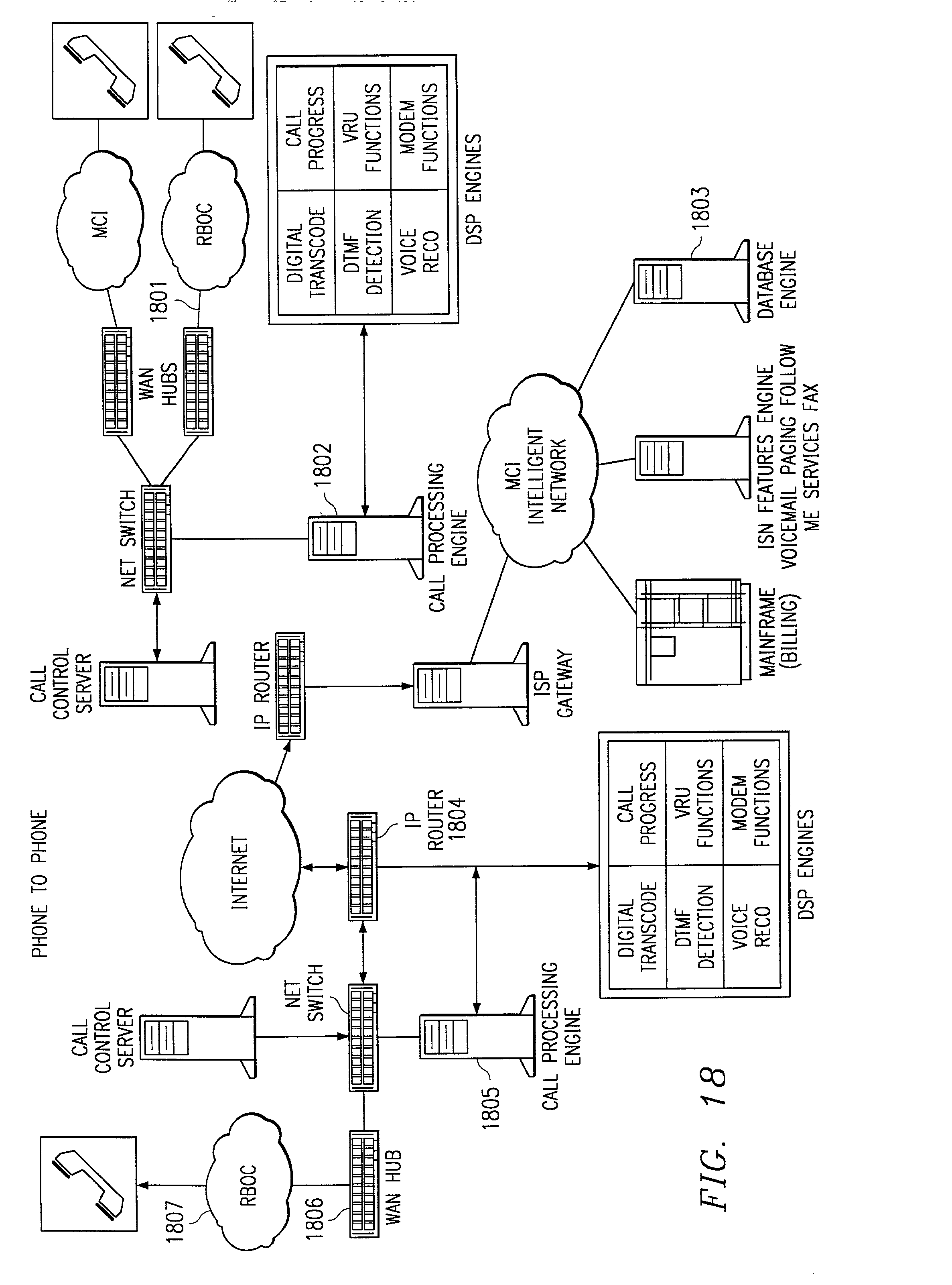 2301 honda h engine diagram patent us 20020064149a1  patent us 20020064149a1