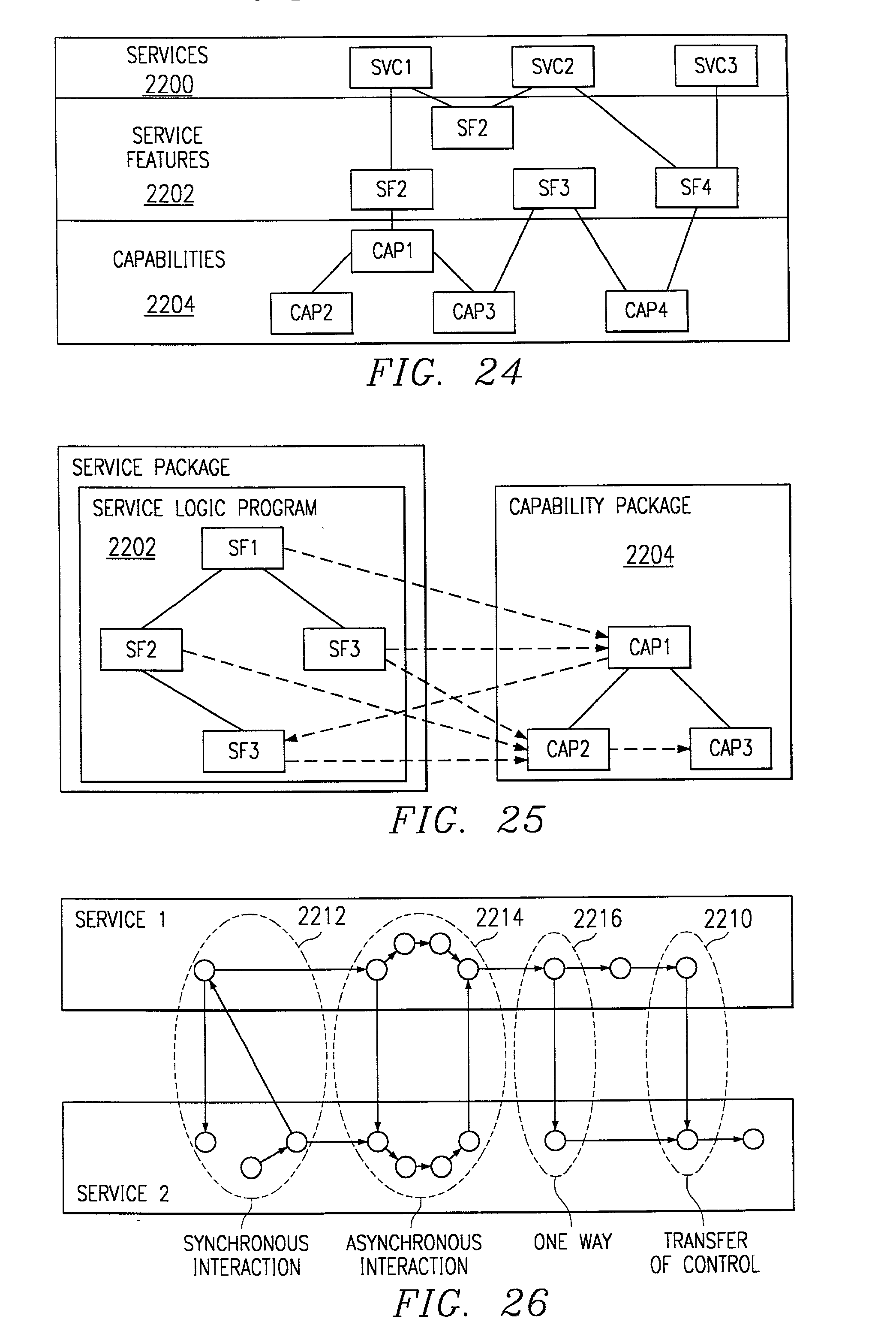 Patent Us 20020064149a1 Honda 125 Atv Wiring Diagram Together With Circuit Board Tree Design Images