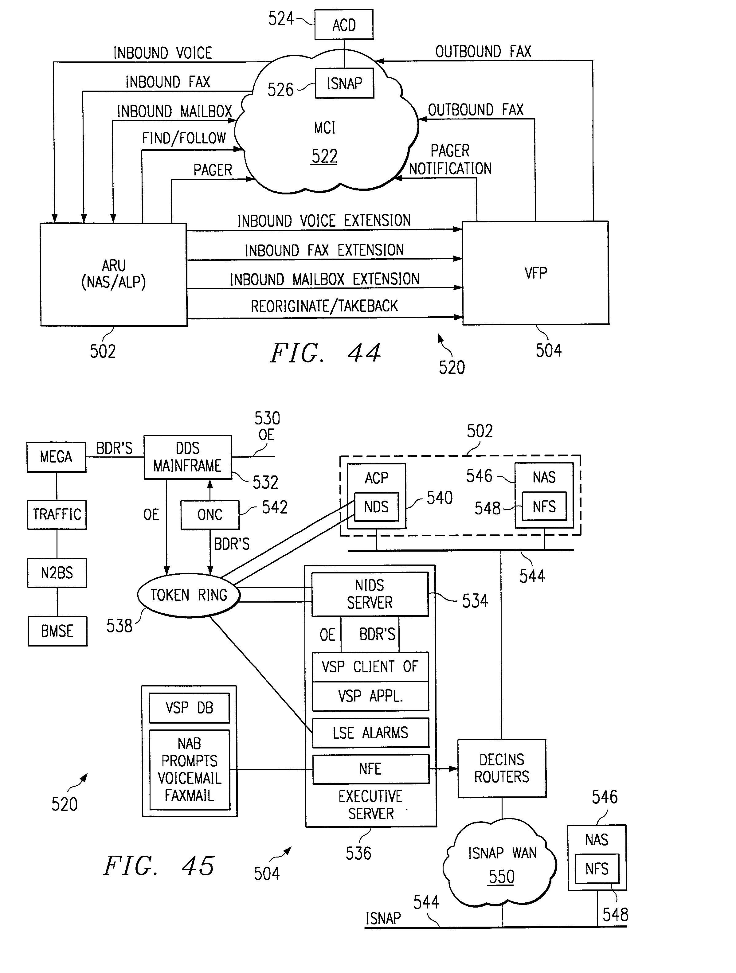 patent us 20020064149a1 2018 Tesla Model 3 patent images