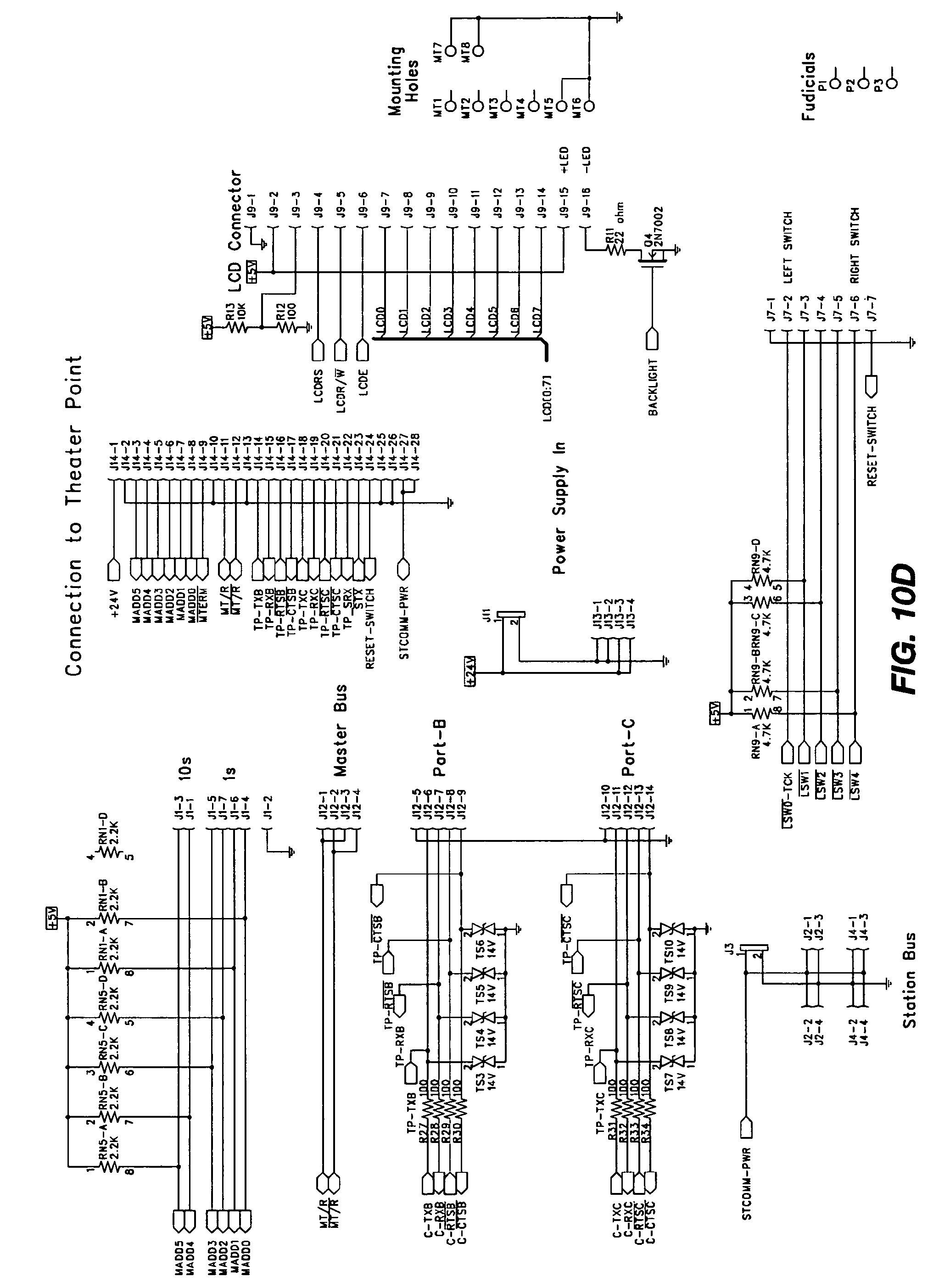 Omron 24vdc Relay Schematic Further Led To T8 Ballast Wiring Diagram