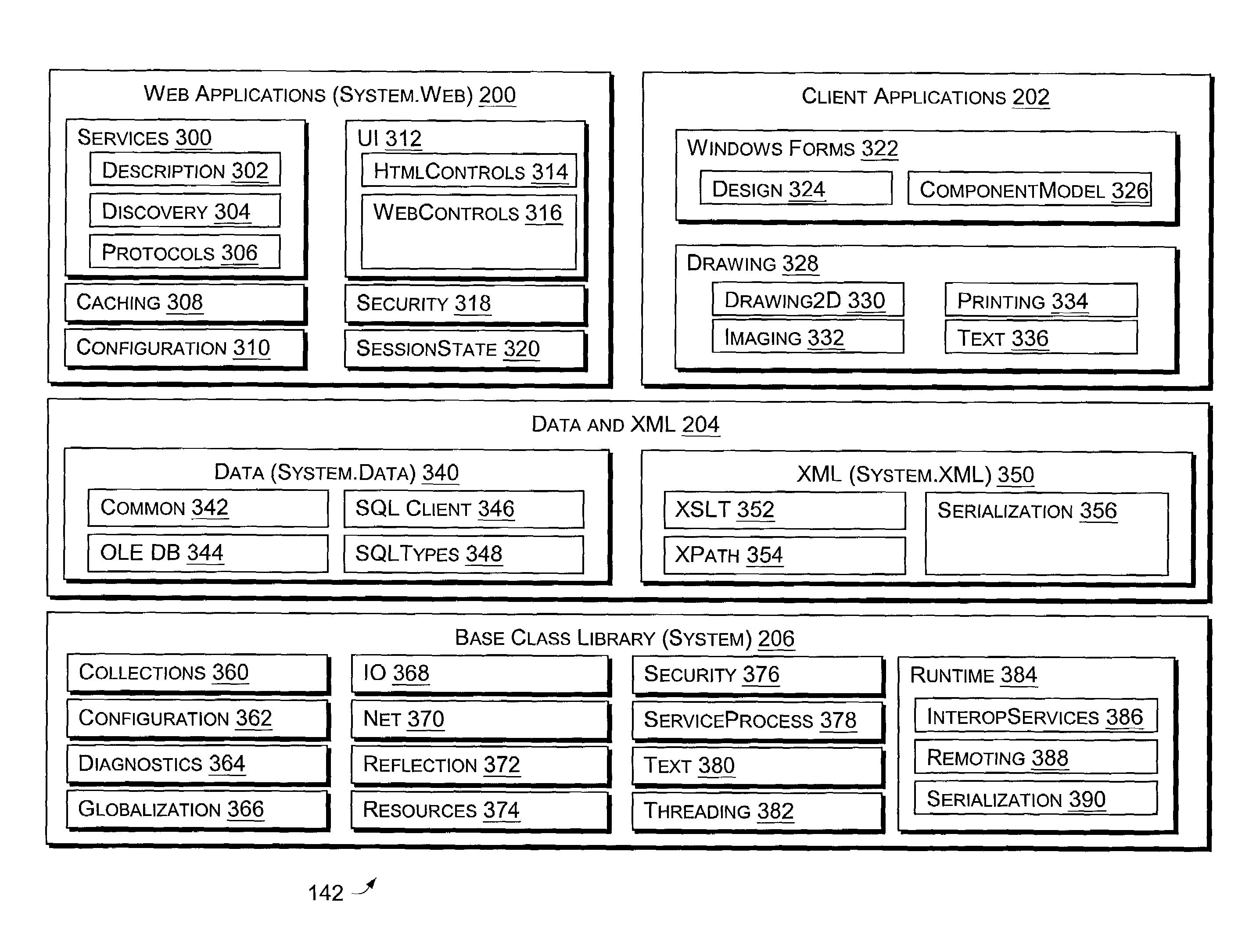 Patent US 7,117,504 B2