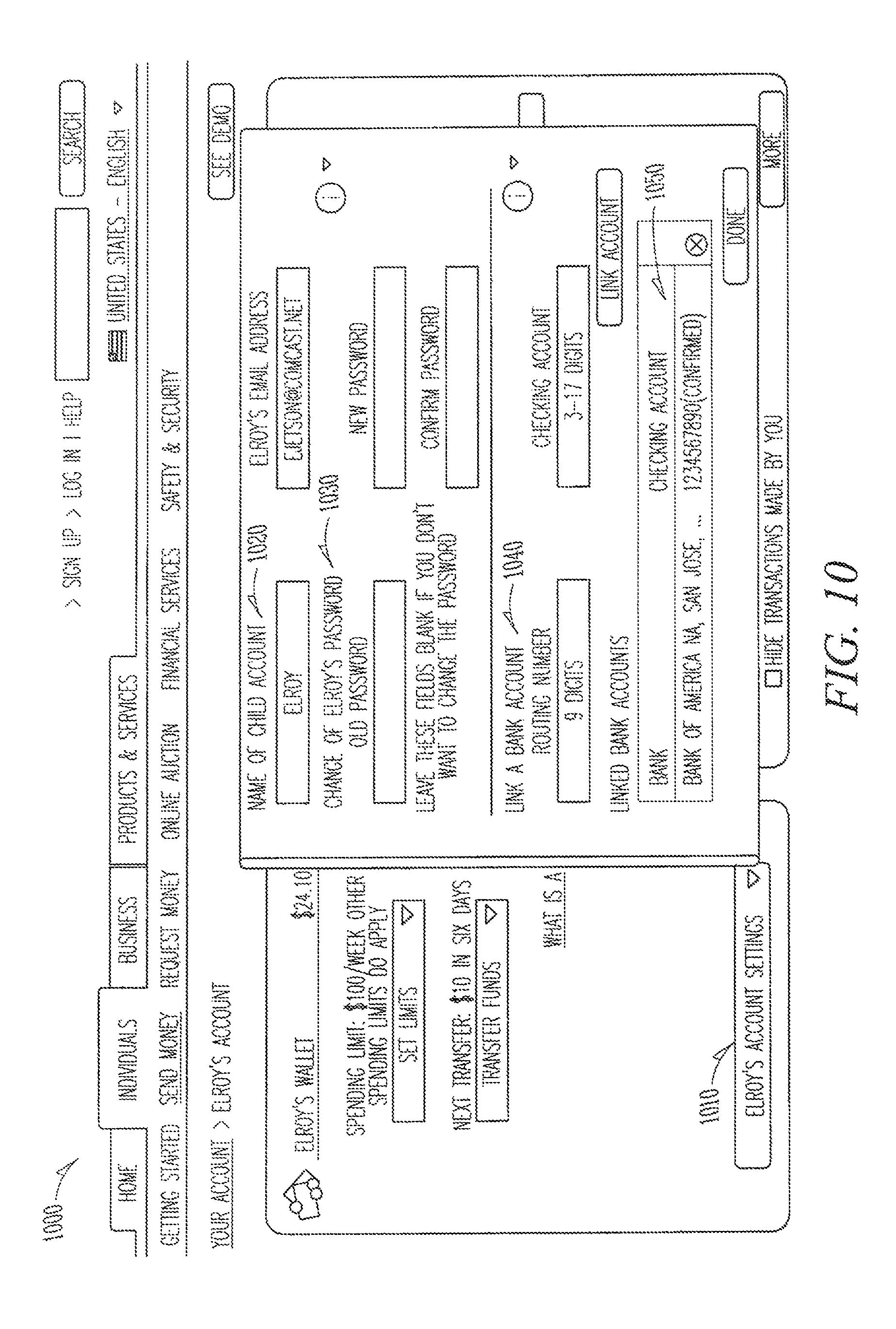 Patent US 8,732,076 B2