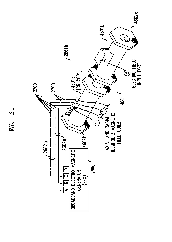 Patent Us 9481588 B2 Ionizer Transormer Dc Power Supply Wiring Diagram