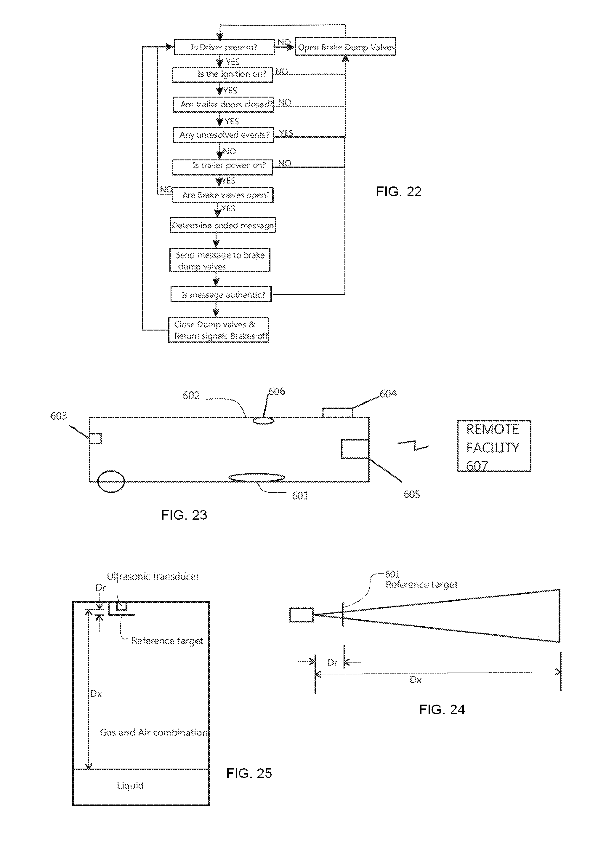 Patent Us 9033116 B2 Voice Scrambler Disguiser Circuit Diagram 0 Petitions