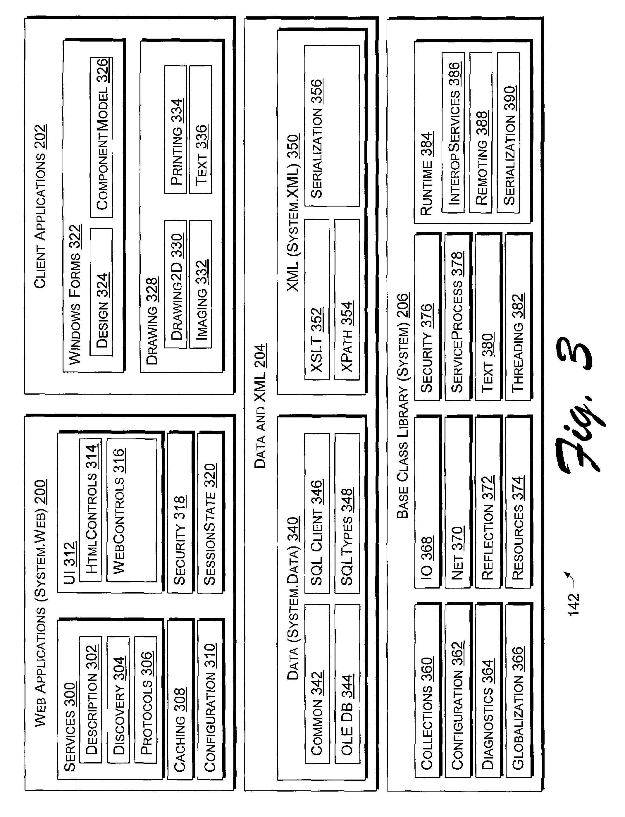 Patent US 7,546,602 B2