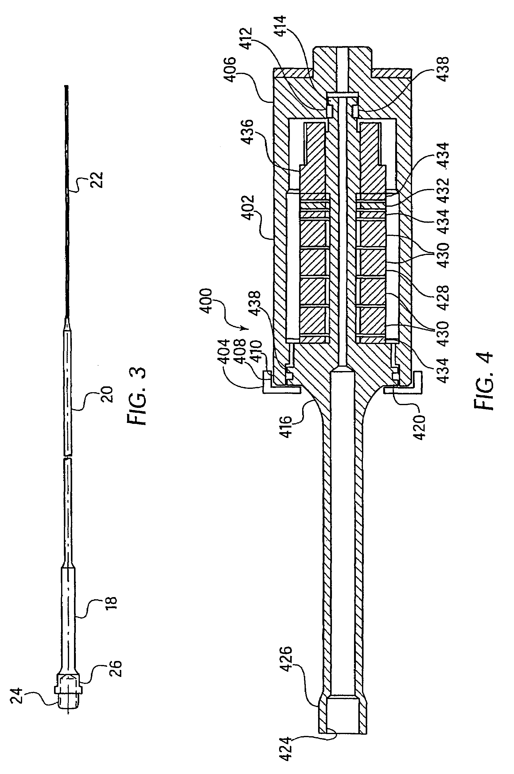 Patent Us 7494468 B2 Hydraulic Floor Jack Parts Diagram