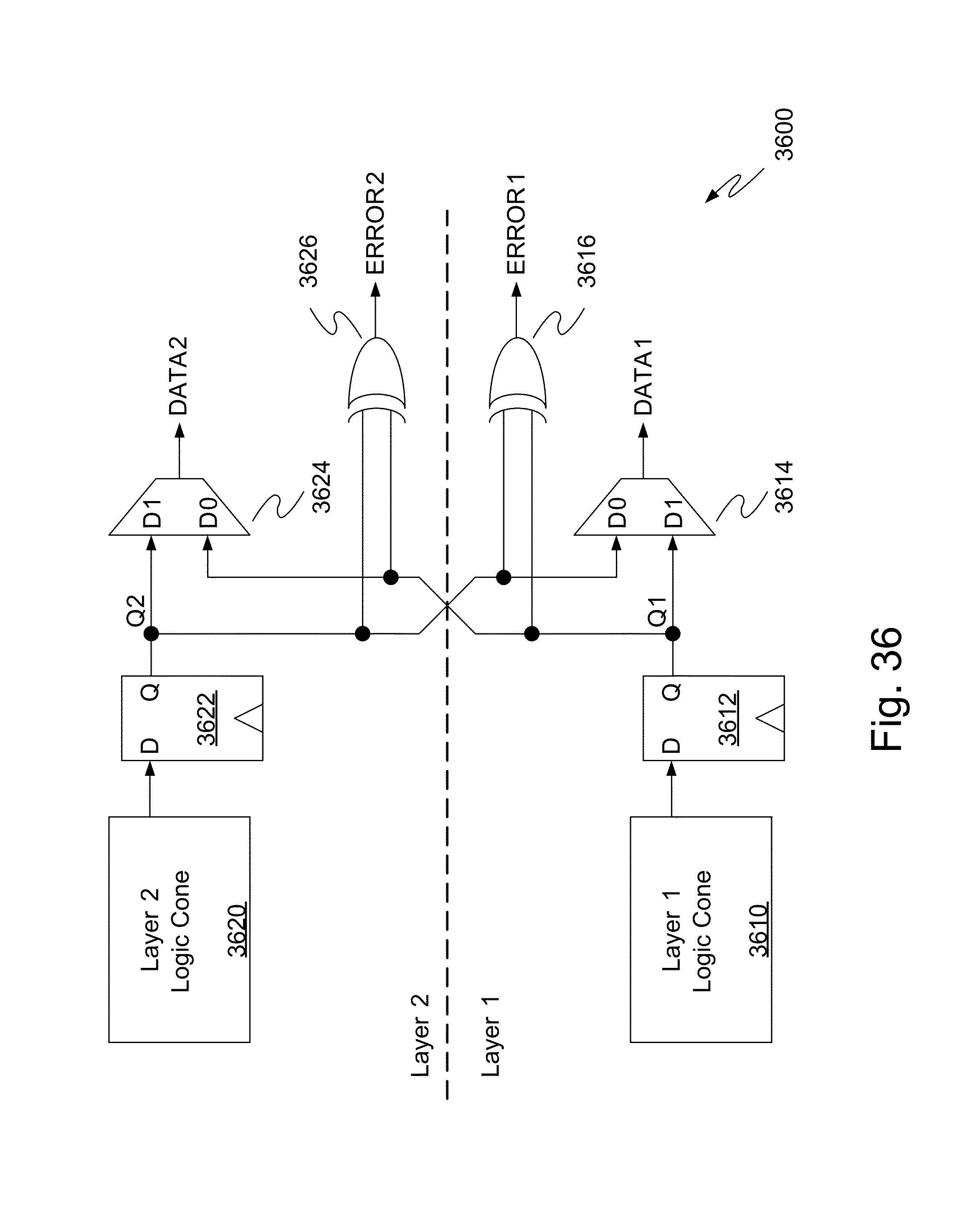 Noise Generator Circuit Diagram Tradeoficcom Wiring Audible Turn Signal Simple Timer Household Schema