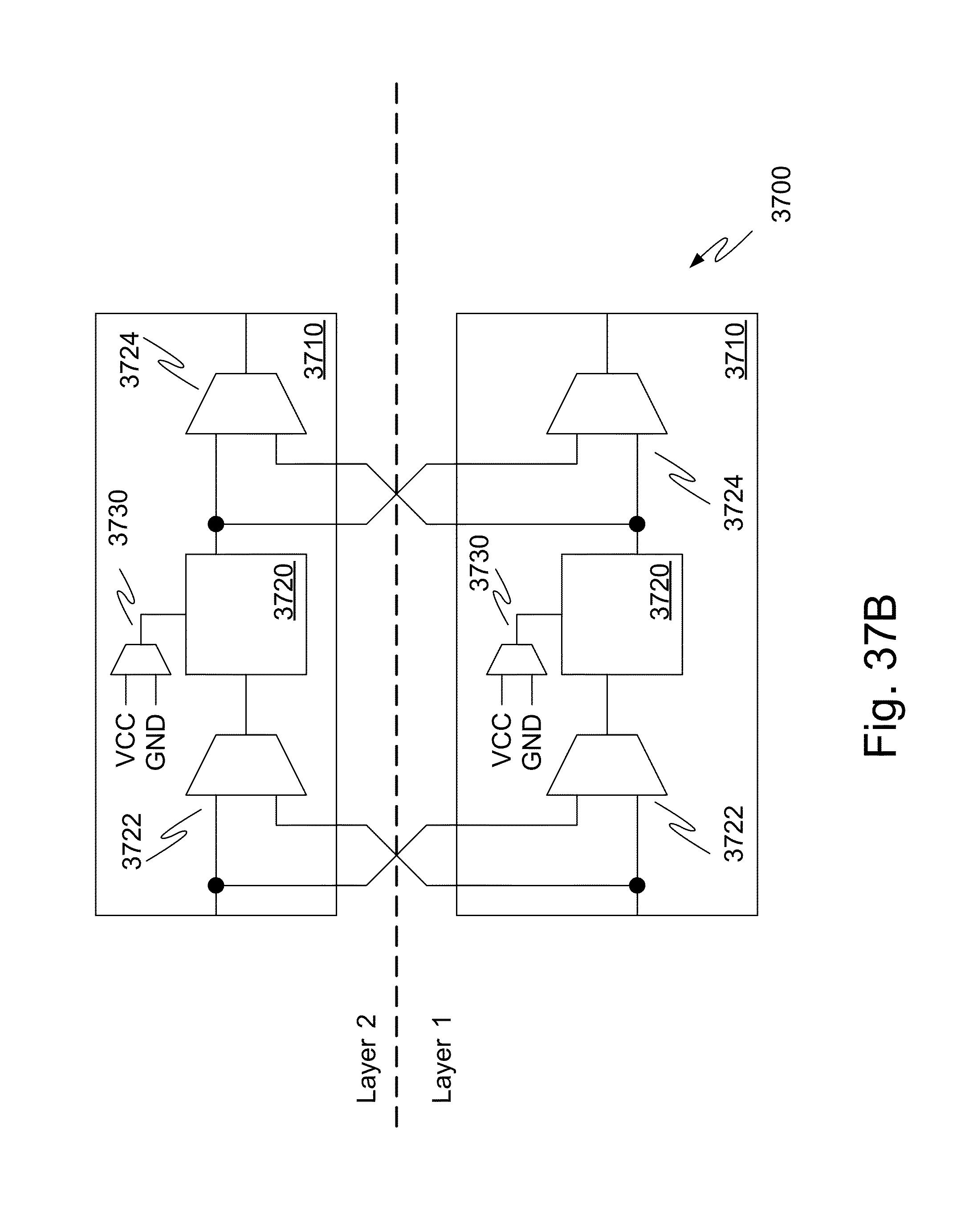 international 2654 wiring diagram on