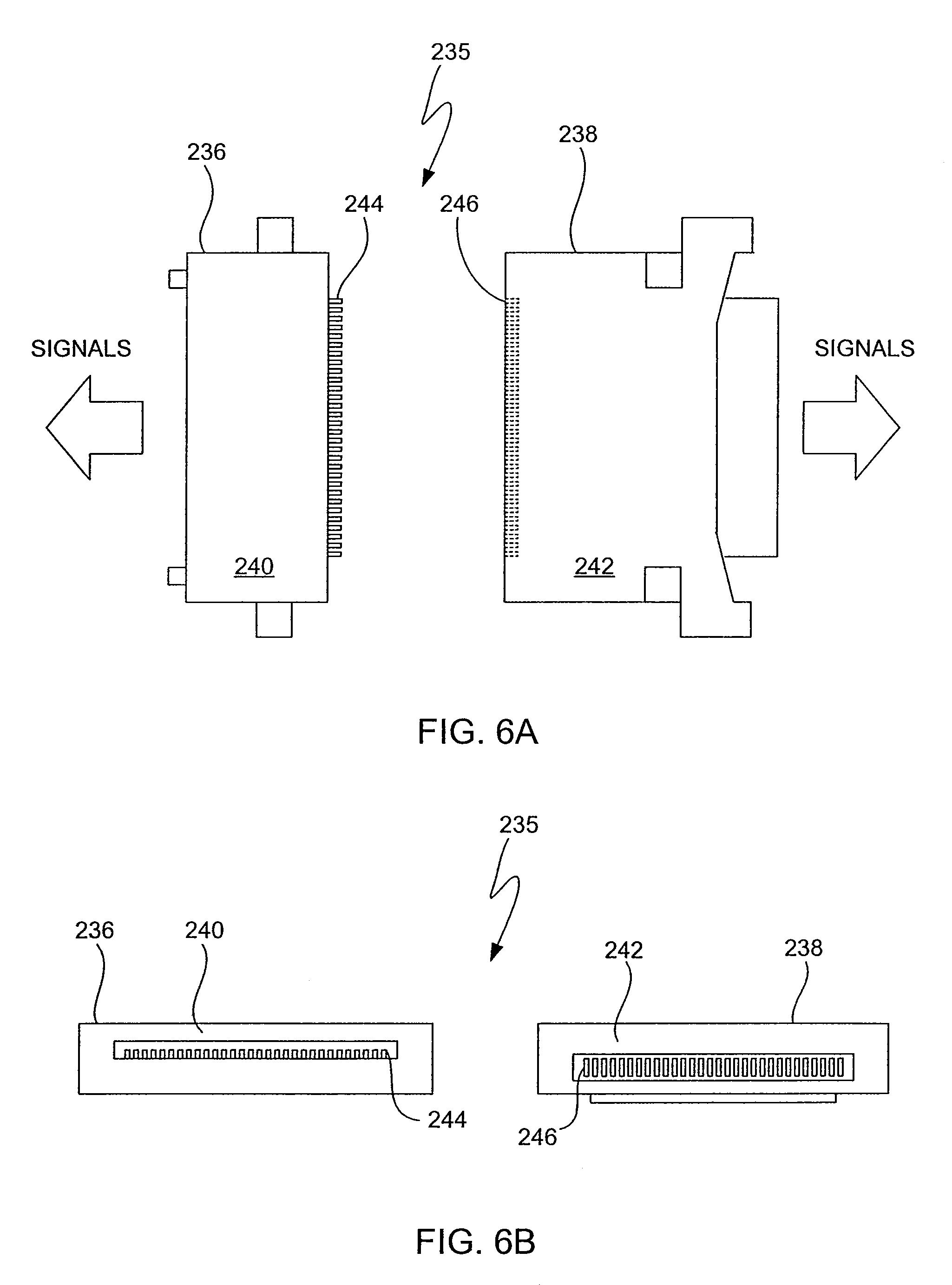 Patent Us 8050714 B2 Circuit Furthermore Long Range Fm Transmitter Diagram On Ir