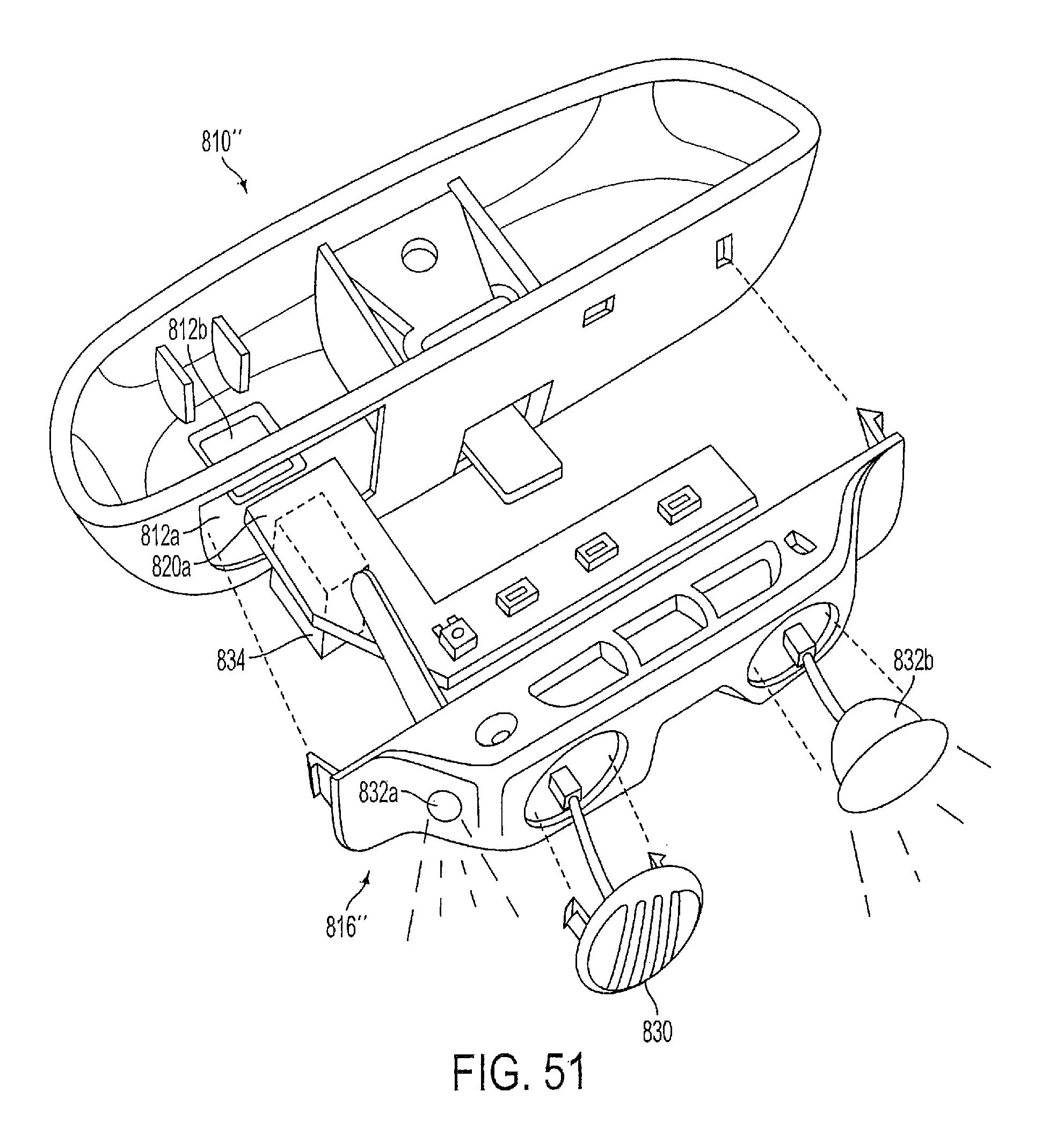 patent us 8 908 039 b2 Mini Cooper Interior Diagram petitions