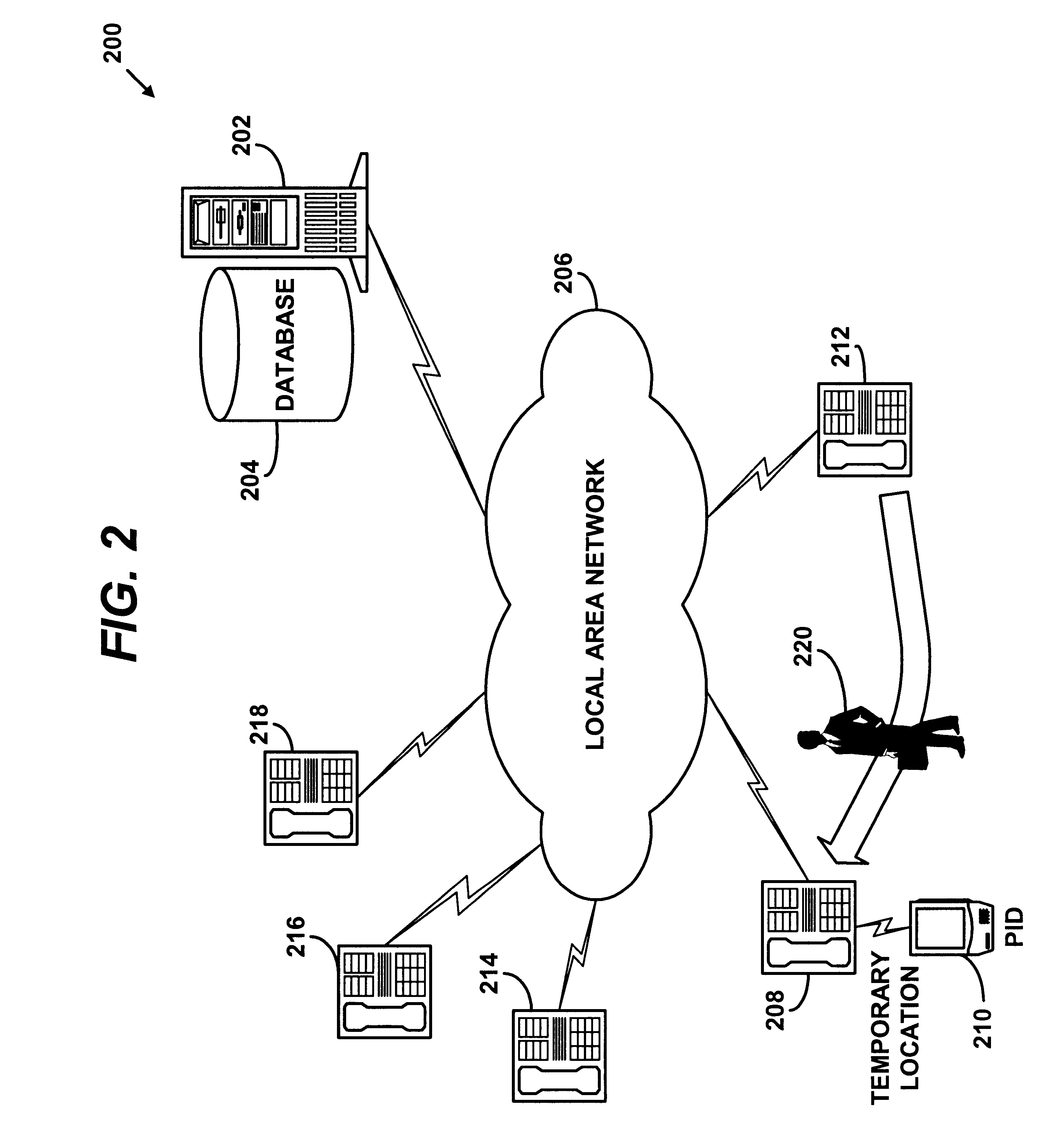 Patent Us 6446127 B1 Led Tv Schematic Lcd Interconnect Images