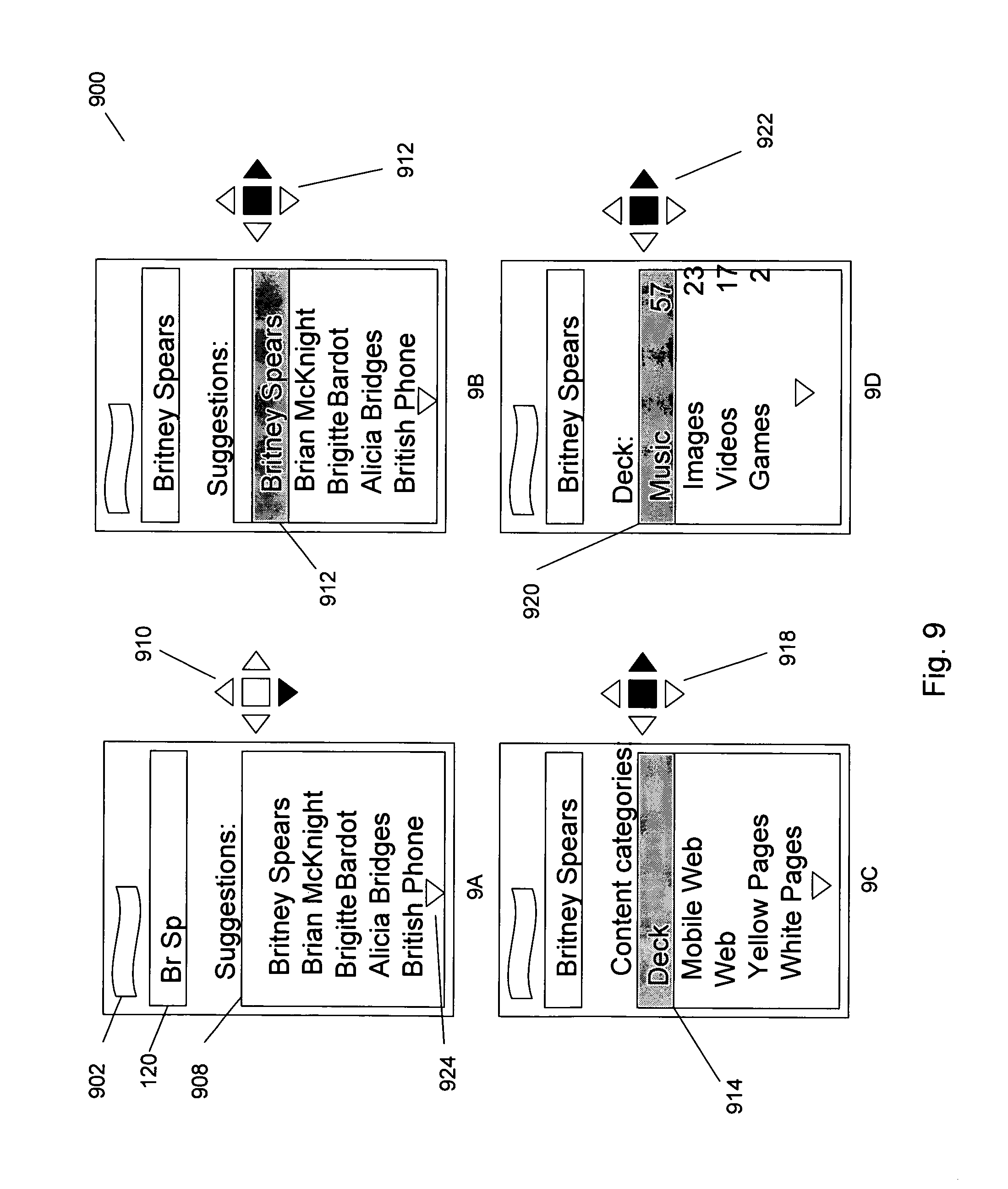 Patent US 10,038,756 B2