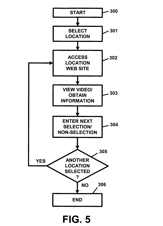 Patent US 9,075,136 B1