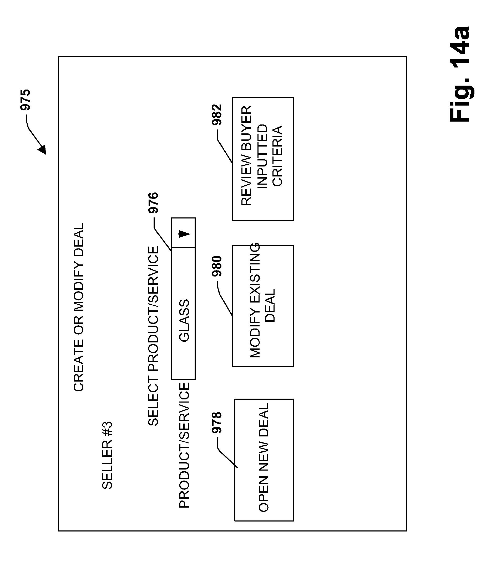 Patent US 8,616,449 B2