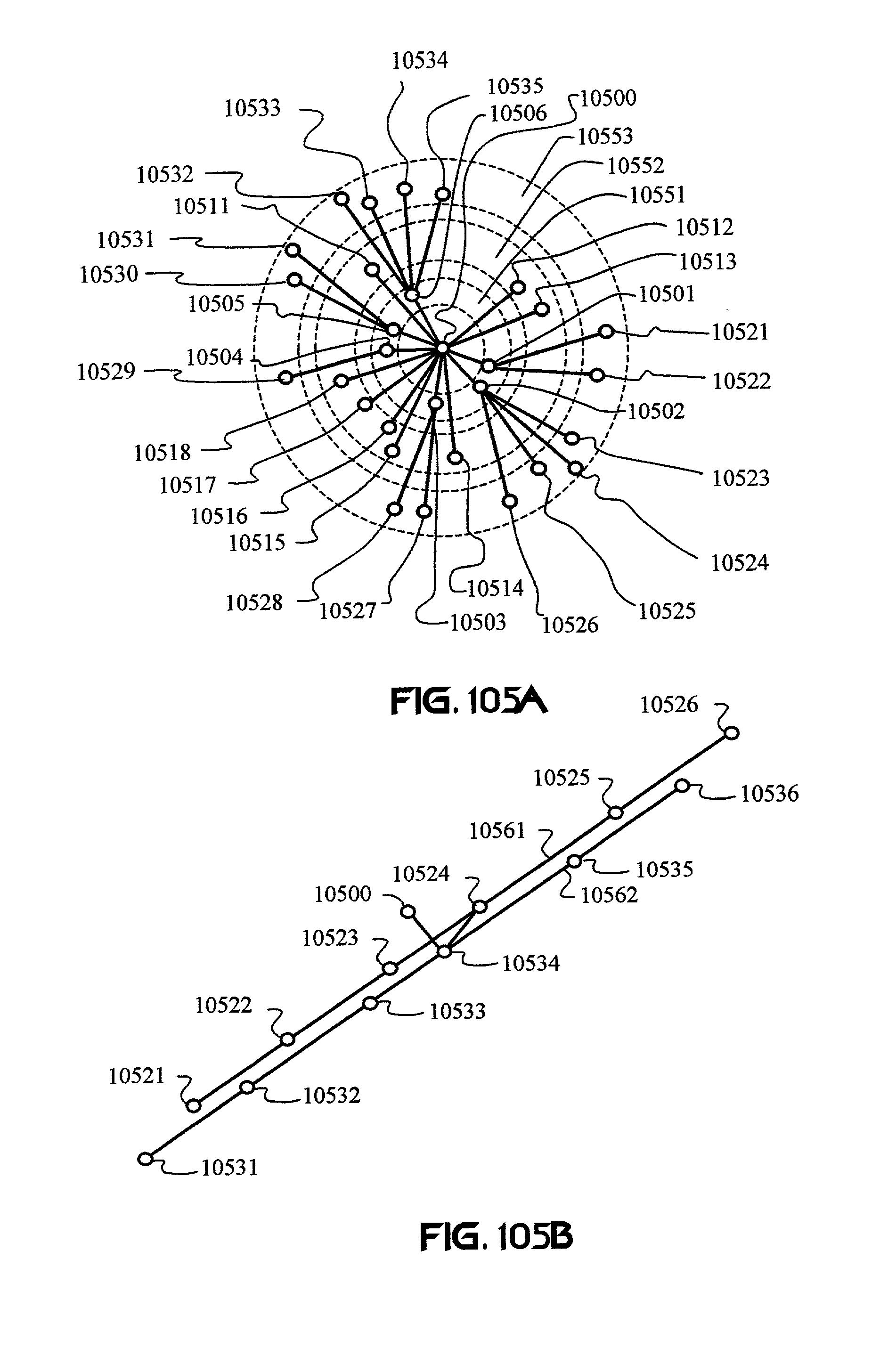 Patent US 7,430,257 B1