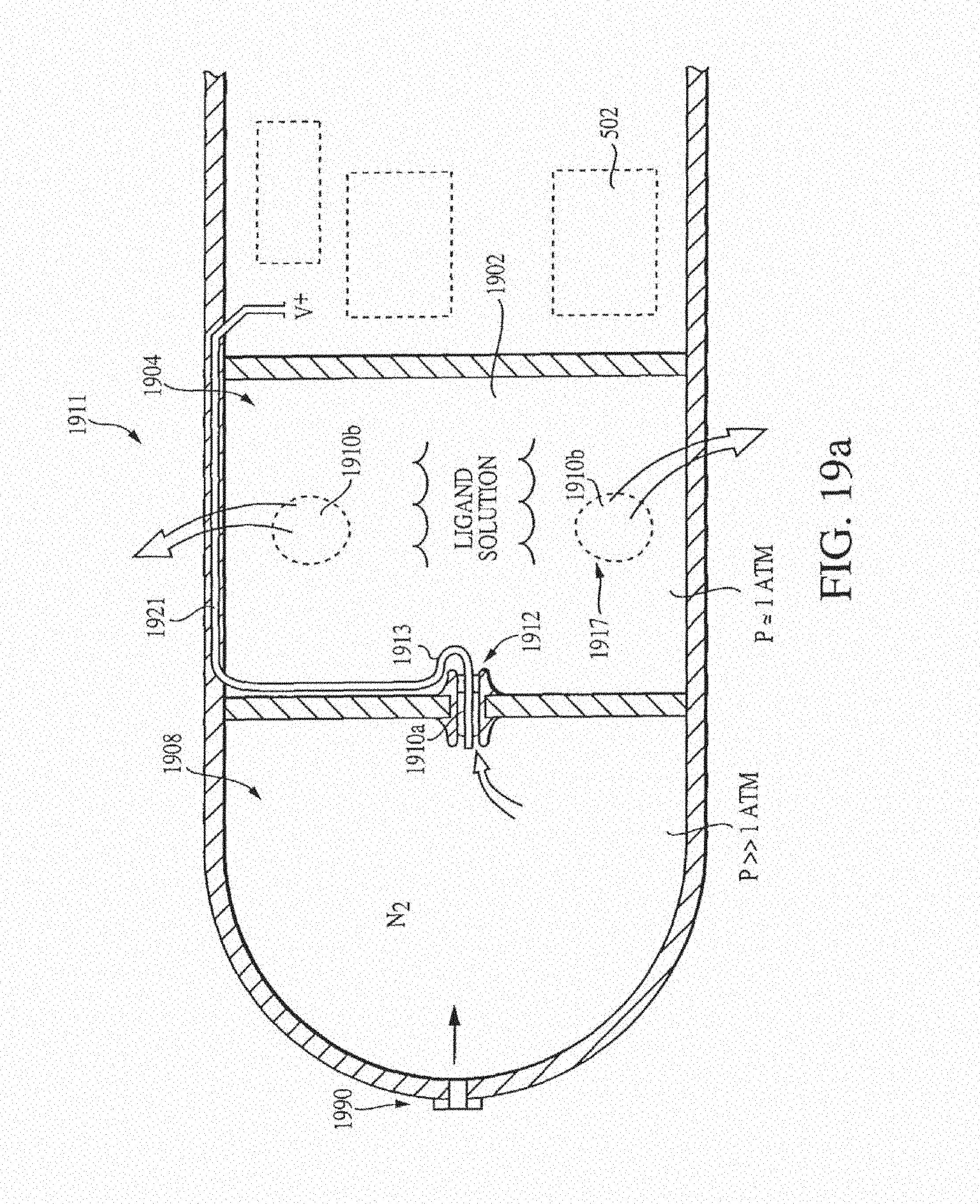 Wiring Diagram Likewise Otis Elevator Schematic Diagram On Elevator