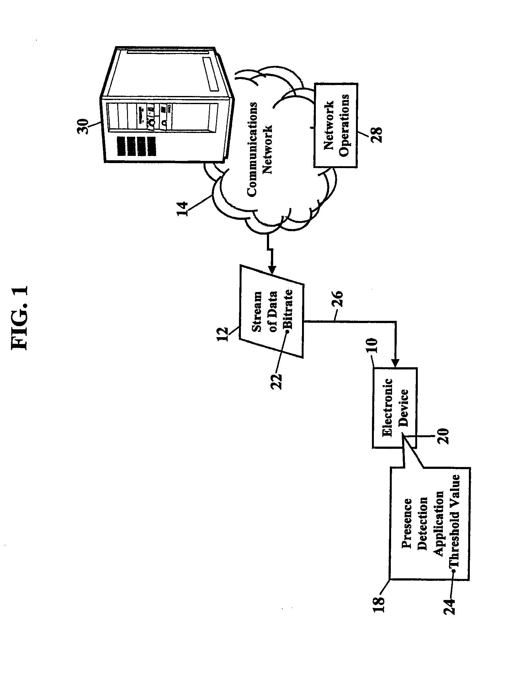 patent us 8 621 500 b2 Sales Representative Resume patent images patent images