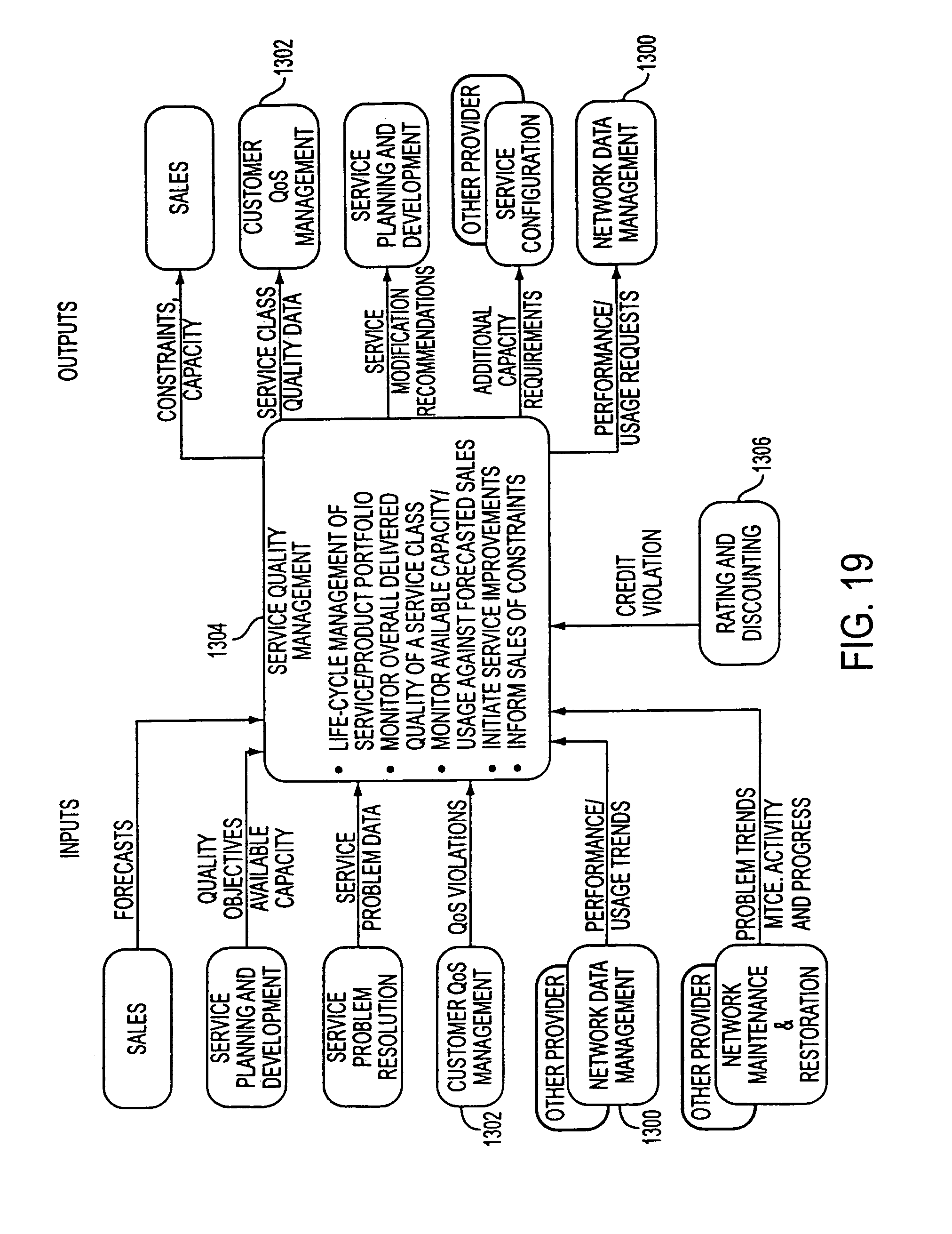 Patent Us 7124101 B1 Besides Electronic Schematics Symbols Circuits Likewise Images
