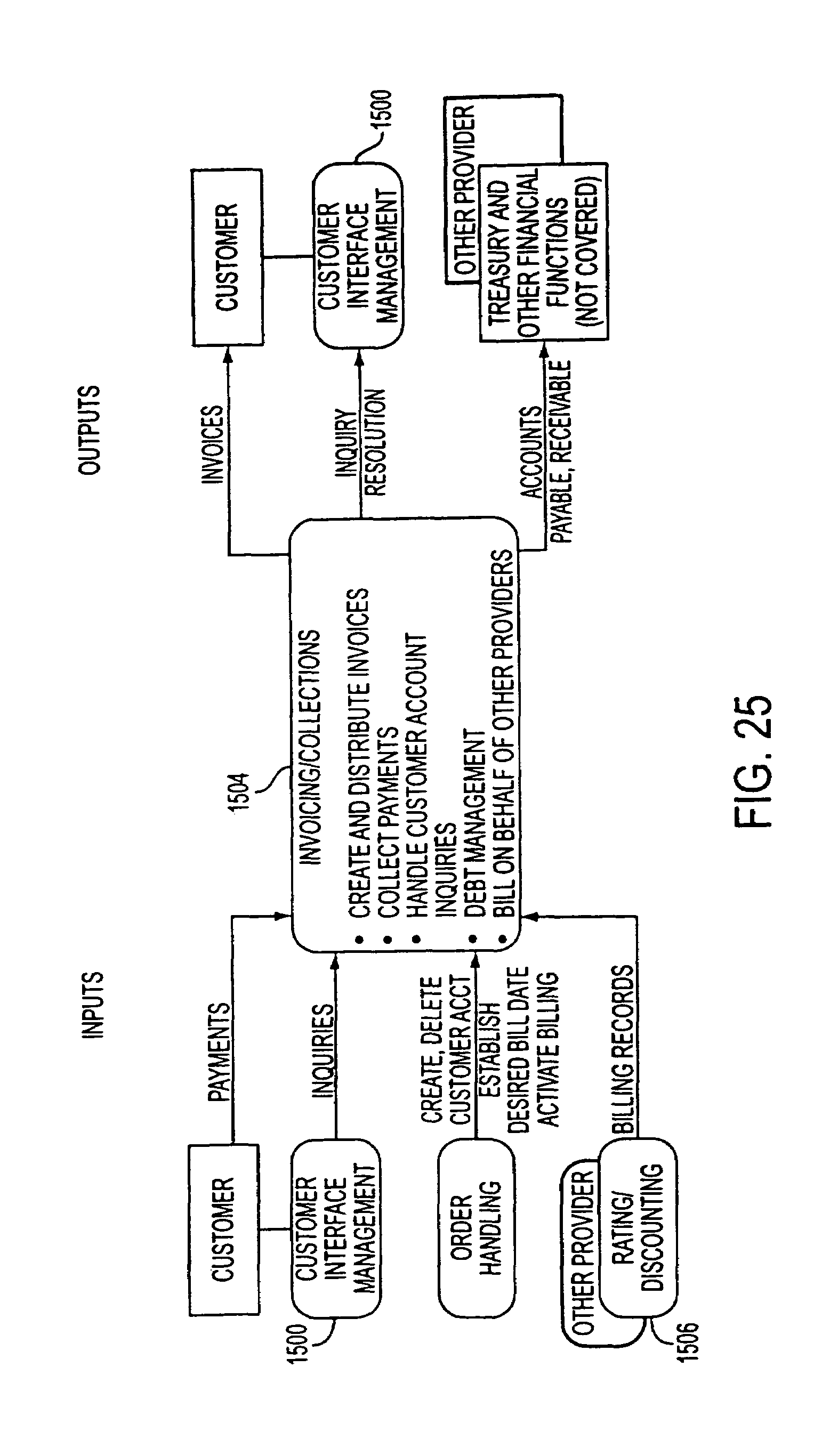 Patent Us 7124101 B1 Law Resistor Combinations Analogy In Water Circuit Index Dc Circuits Images