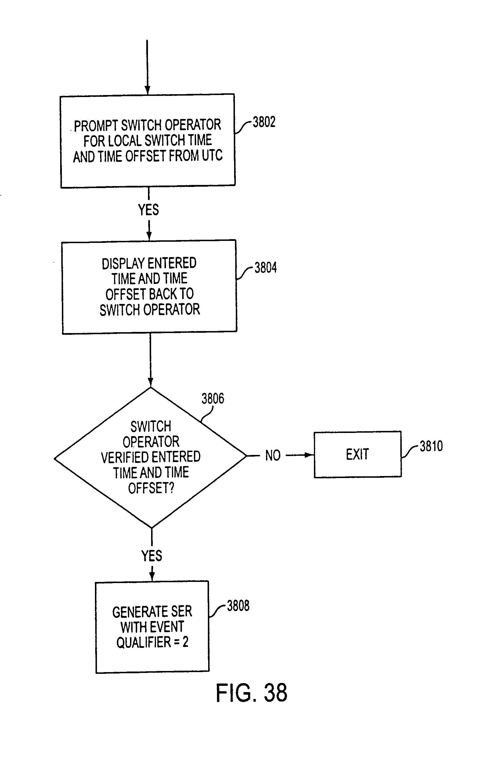 Patent Us 7124101 B1 Diagram Moreover Dip Switch Settings In Addition Cat 5 Crossover Cable Images