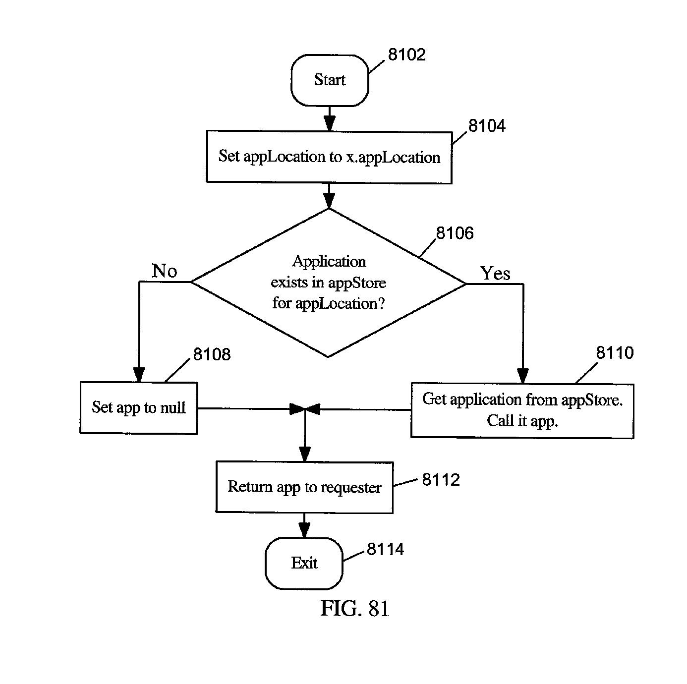 Patent US 9,215,273 B2