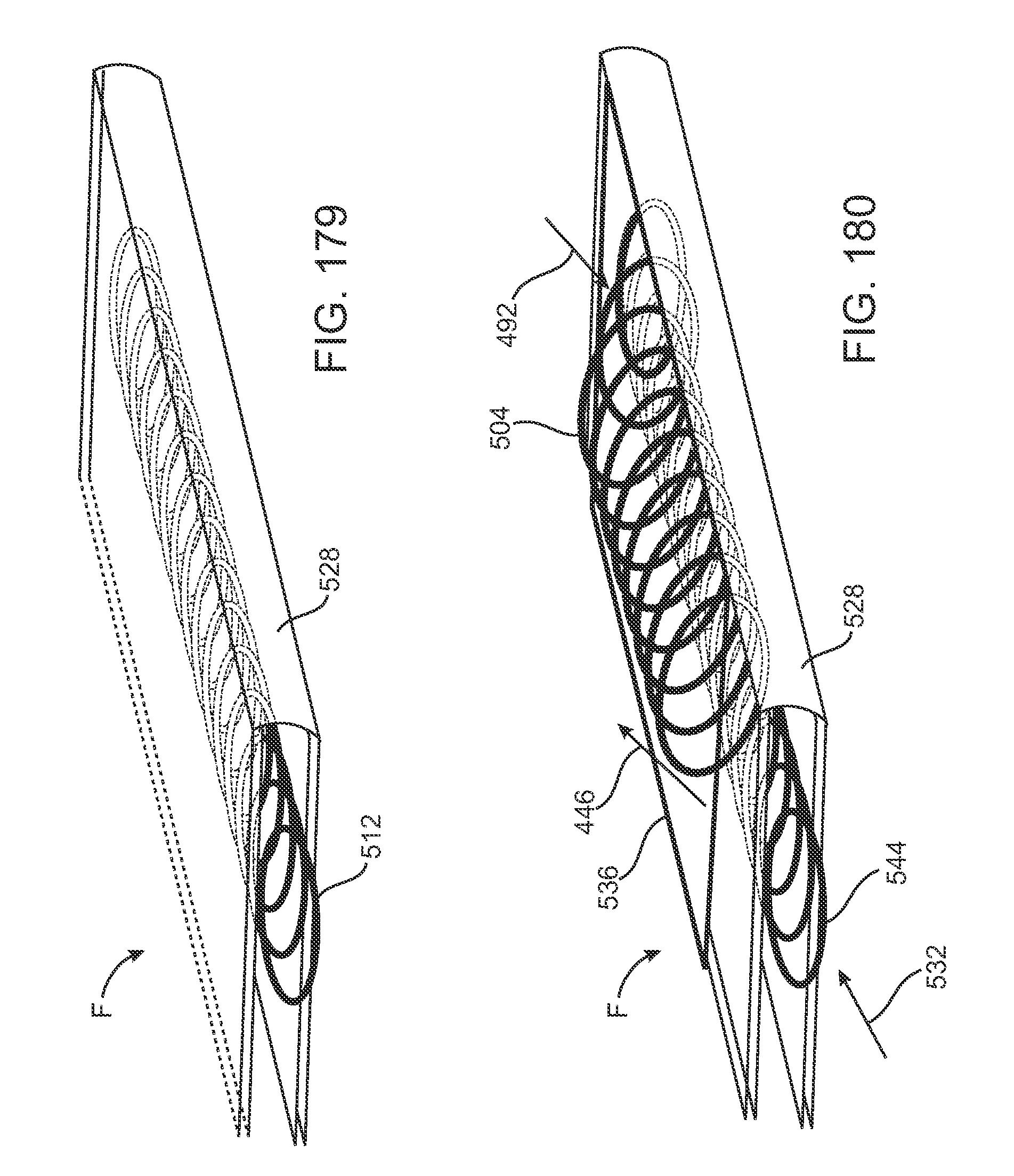 Patent US 8,192,435 B2