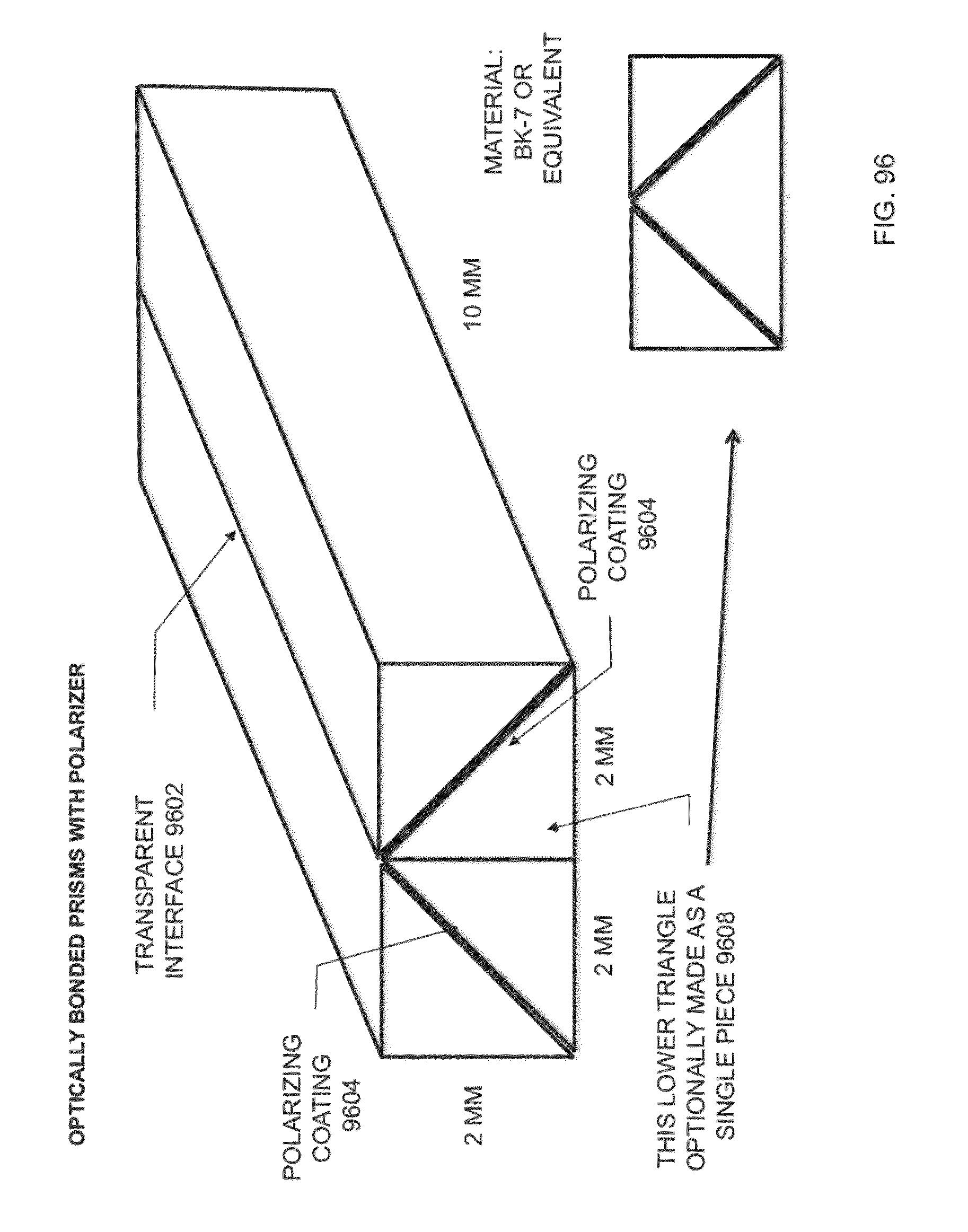 patent us 9 097 890 b2 208 Volt Motor Wiring Diagram patent images
