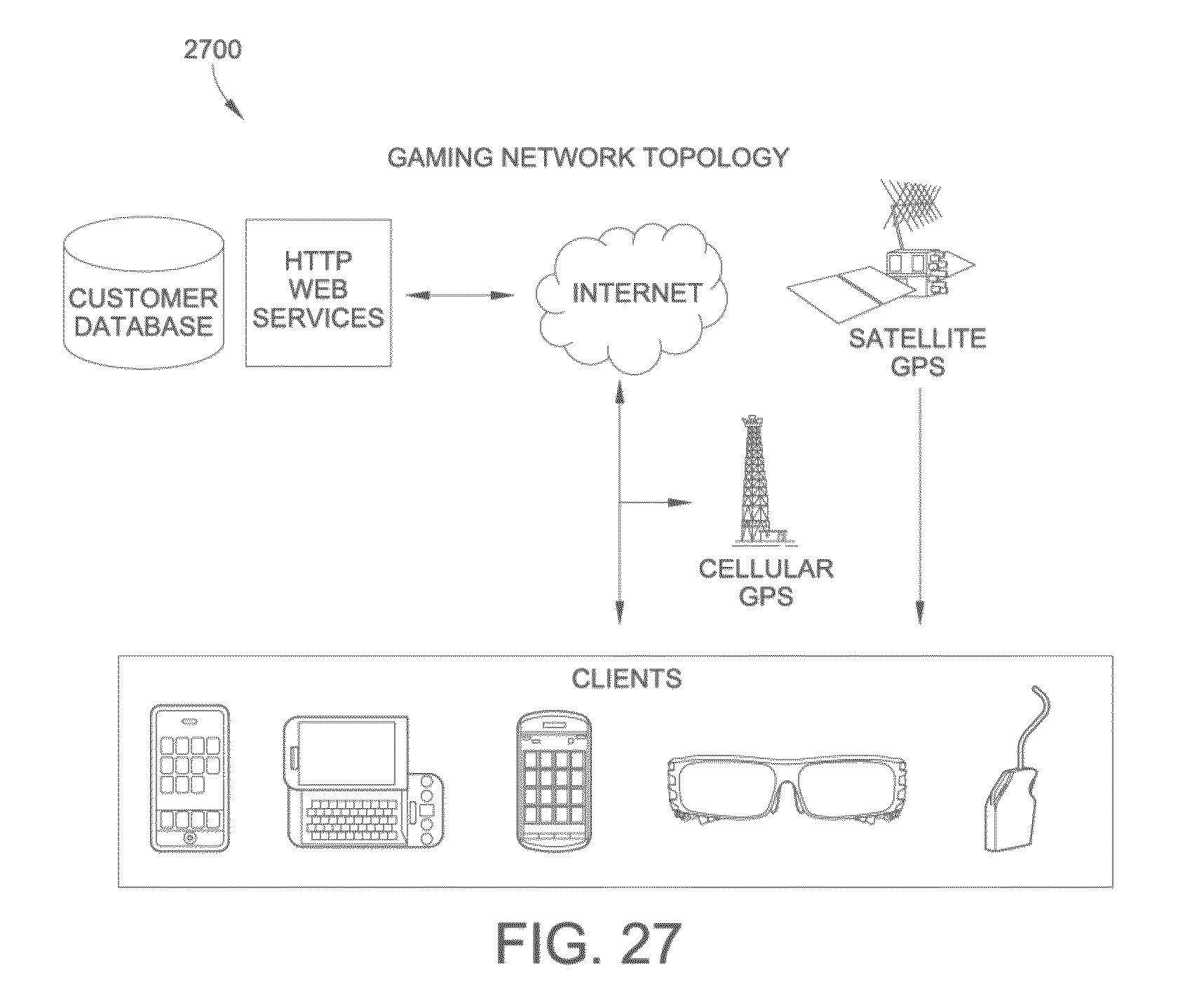 Patent US 9,097,890 B2