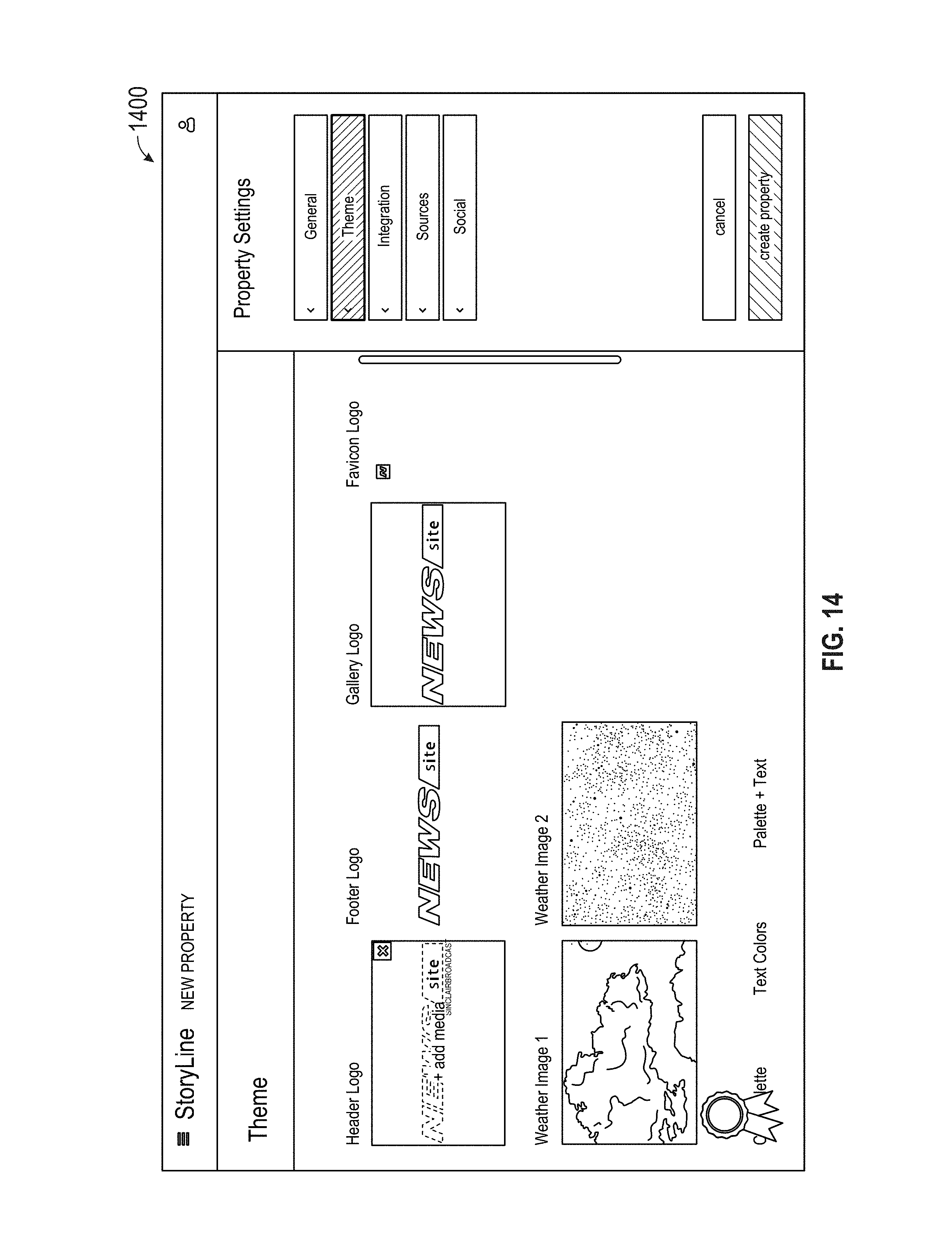 Patent US 10,068,568 B2