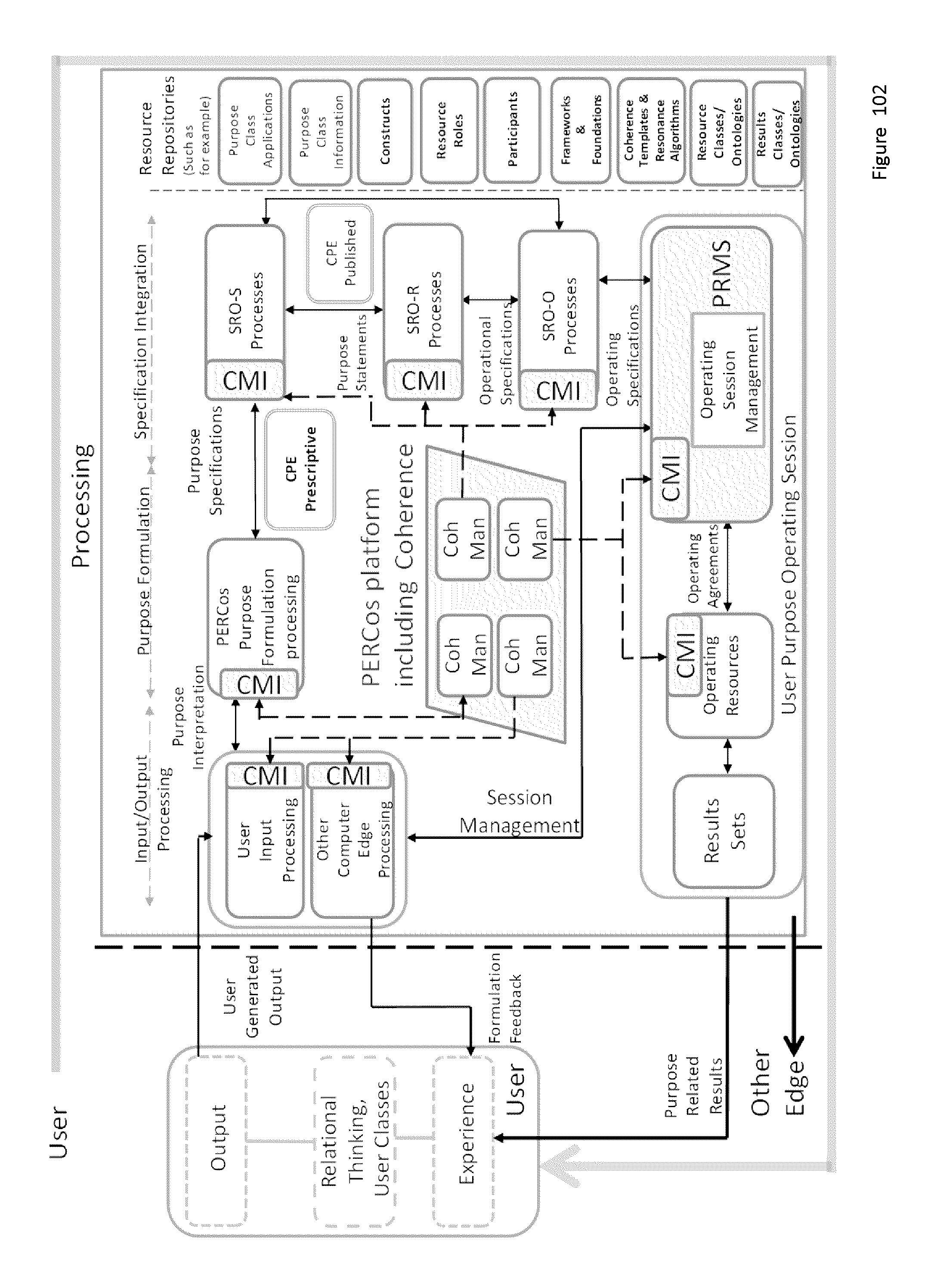 Patent US 10,075,384 B2